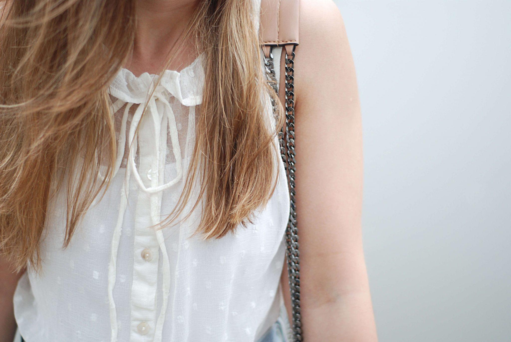 ruffles-blouse