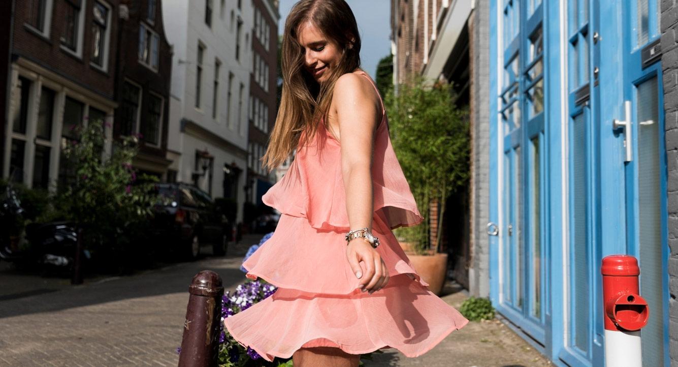 summer_dress_amsterdam
