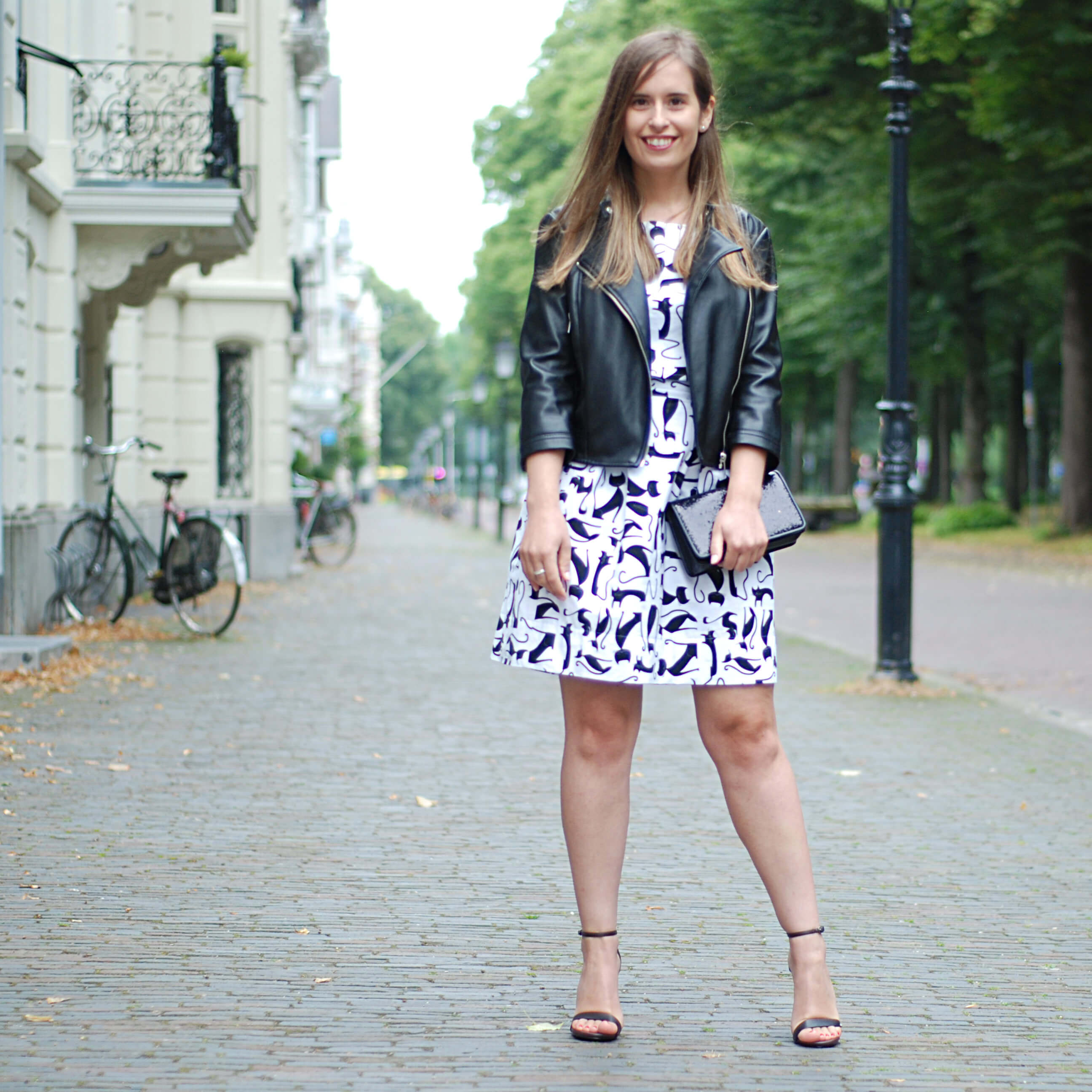 cats_fabric_outfit