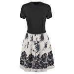 dress1_new