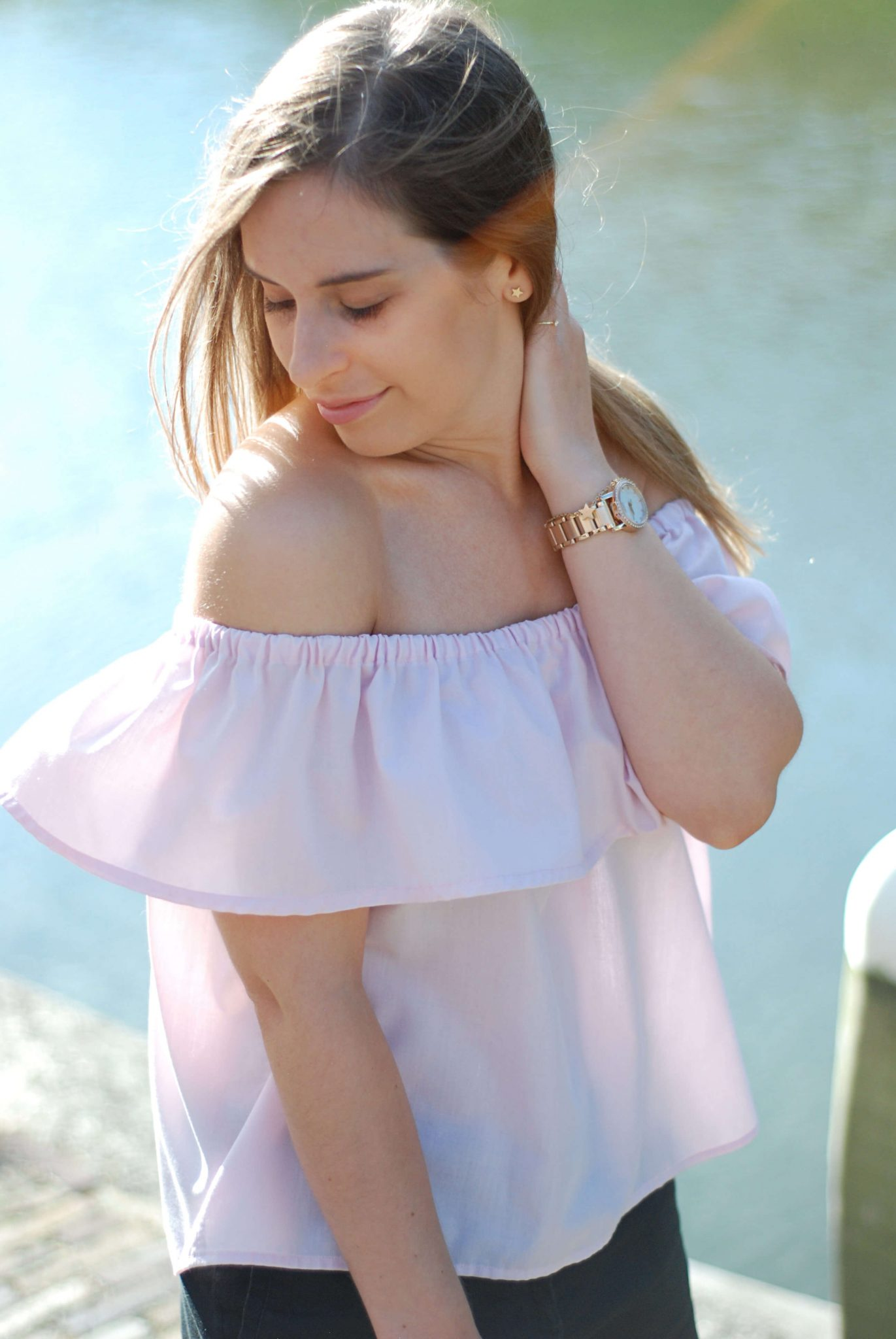 offshoulder-outfit