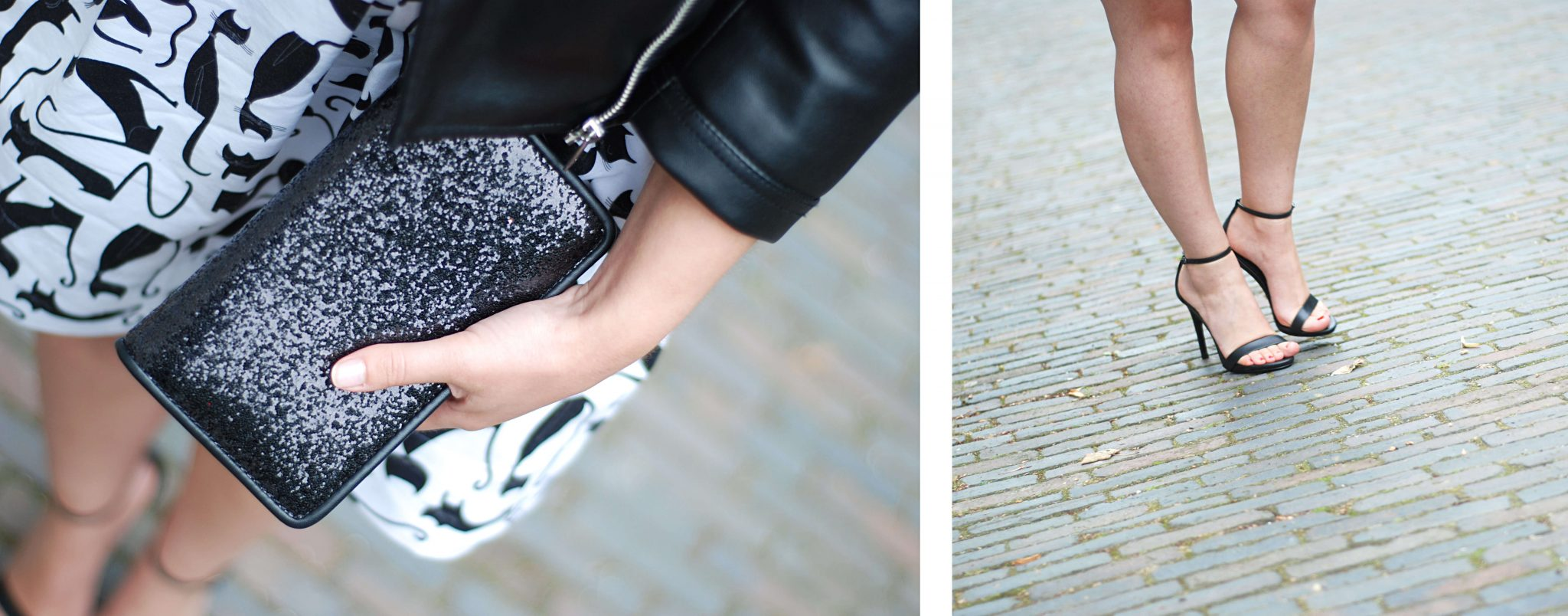 outfit_details