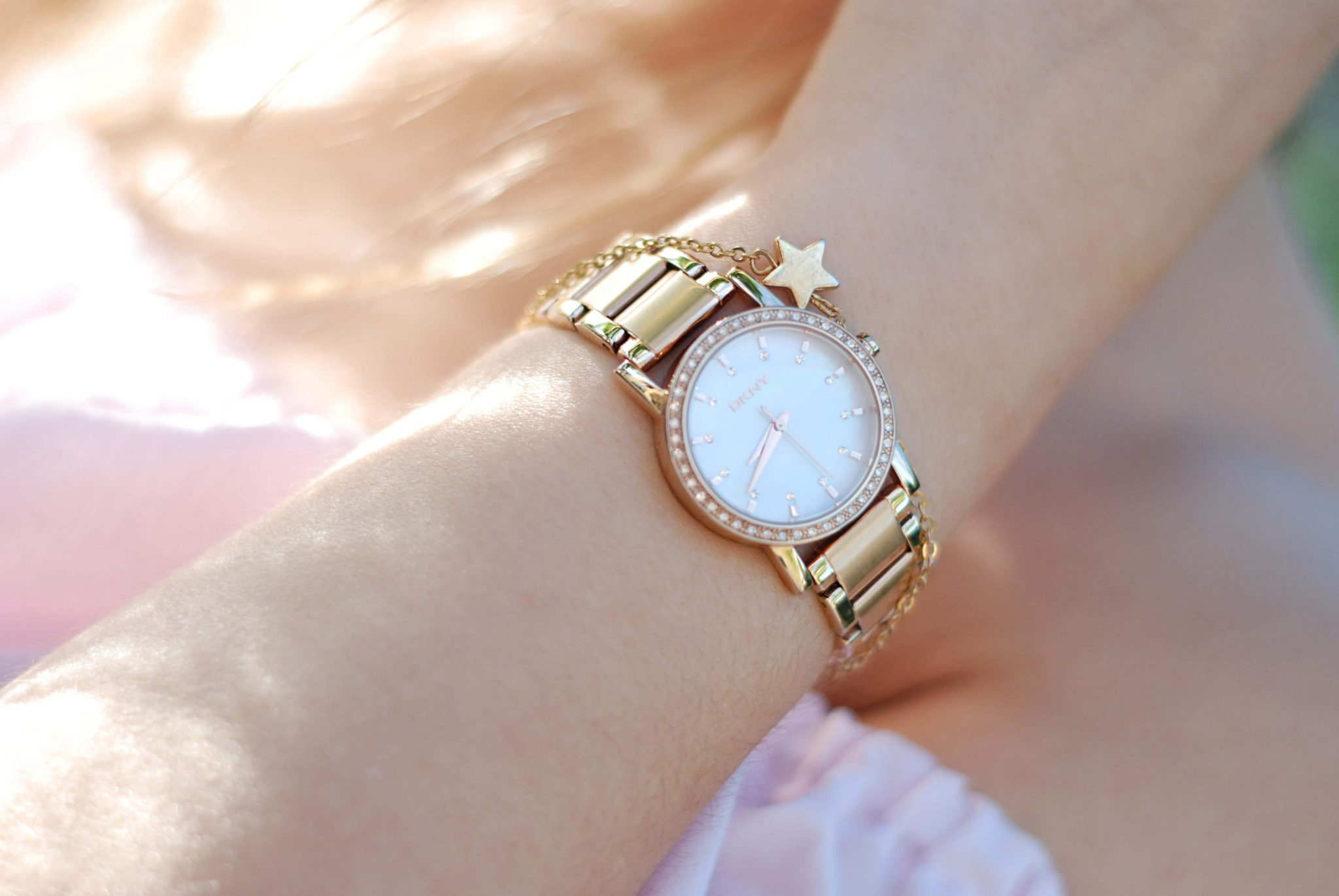 rose-gold-dkny-watch