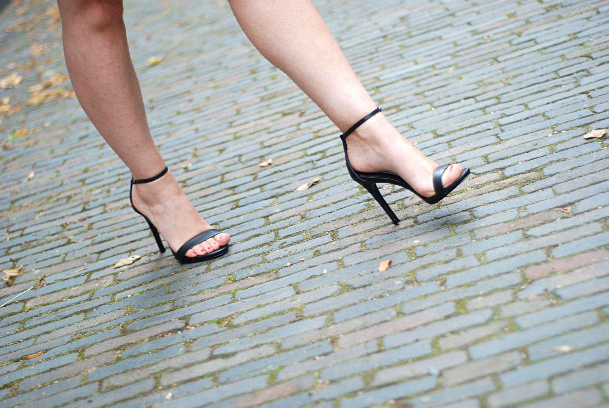 steve_madden_sandals
