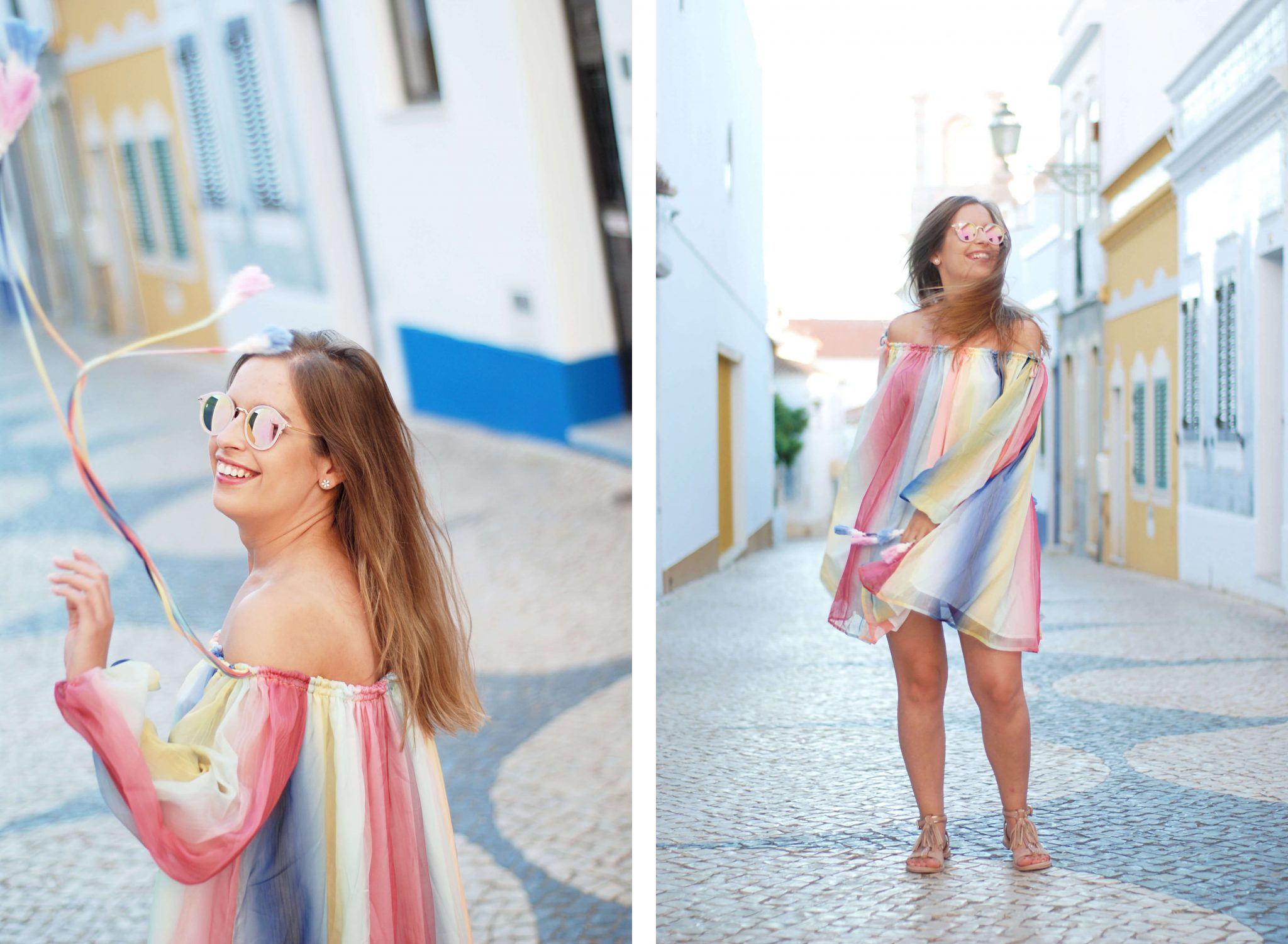 rainbow-dress-21