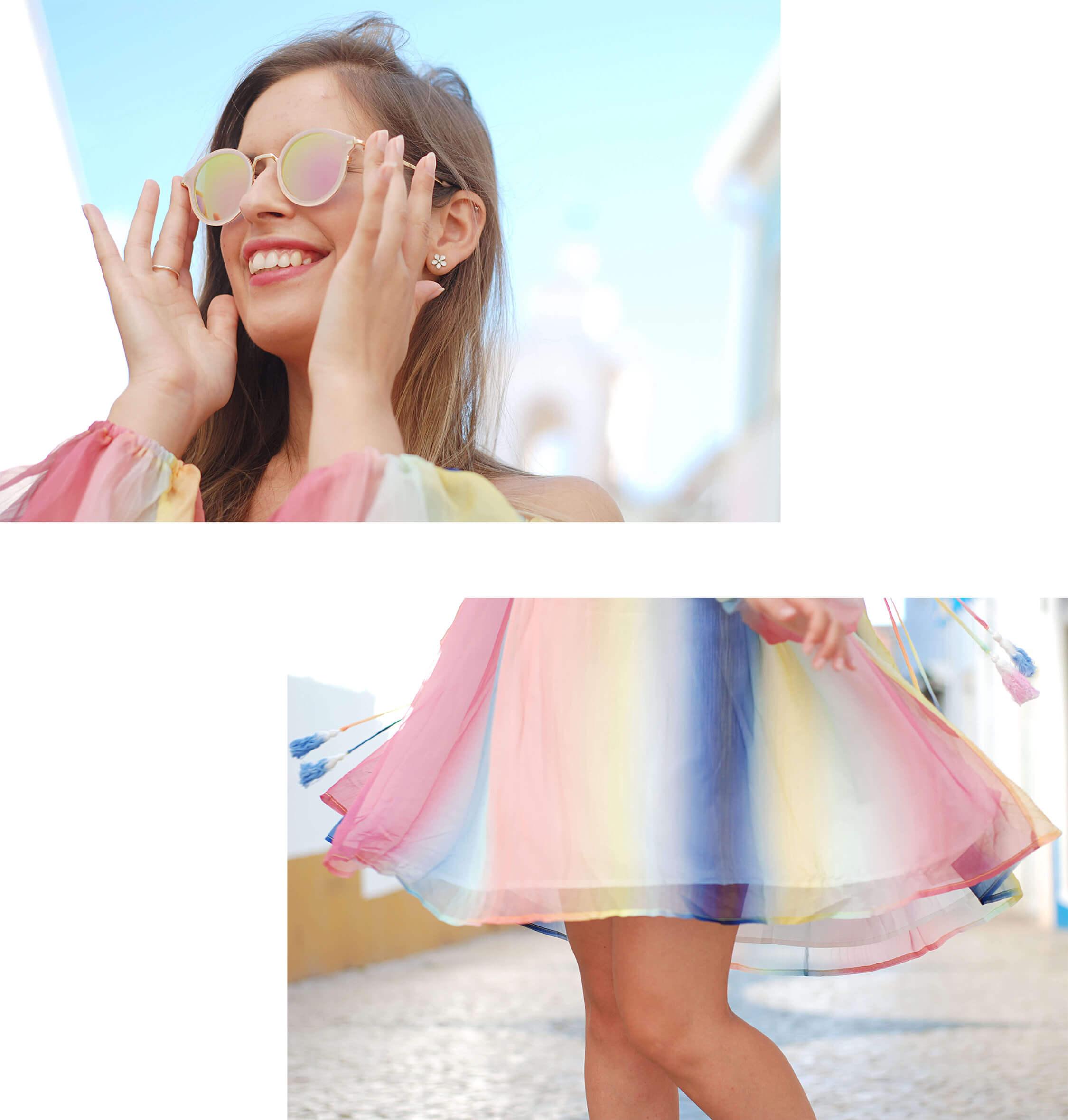 rainbow-dress-22