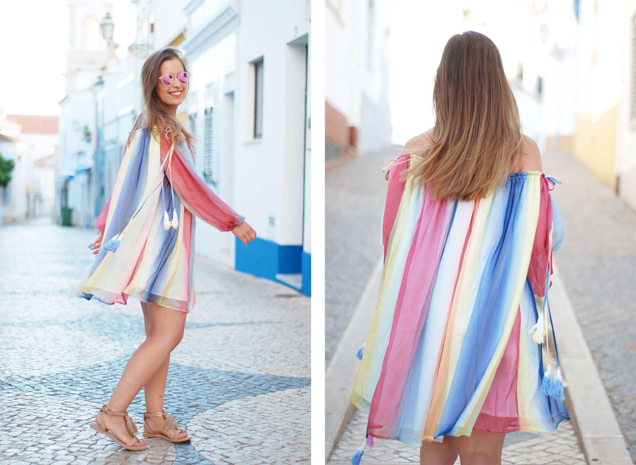 rainbow-dress-23