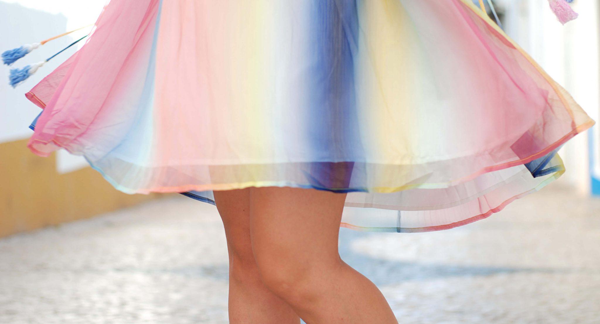 rainbow-dress-sl1