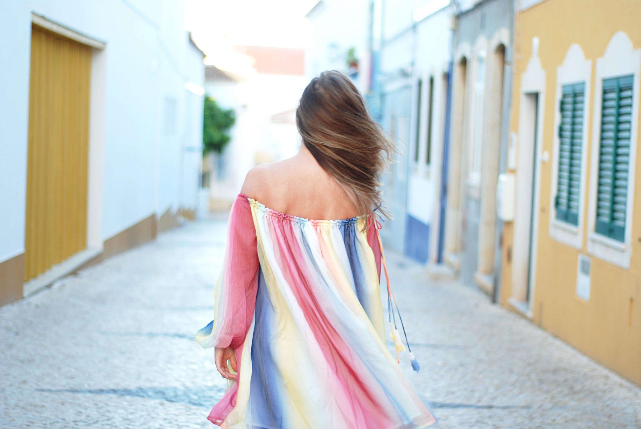 rainbow-dress11