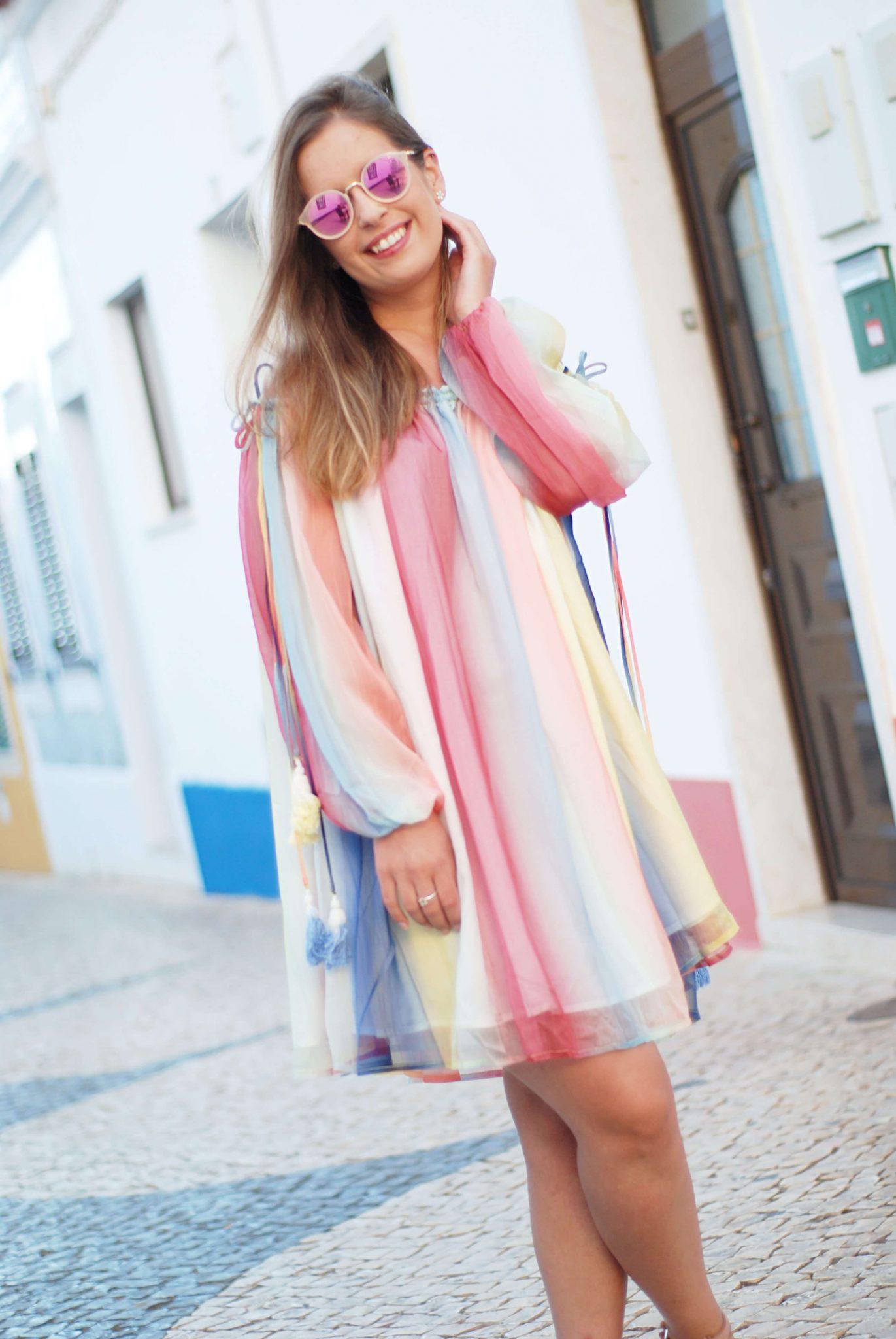 rainbow-dress16