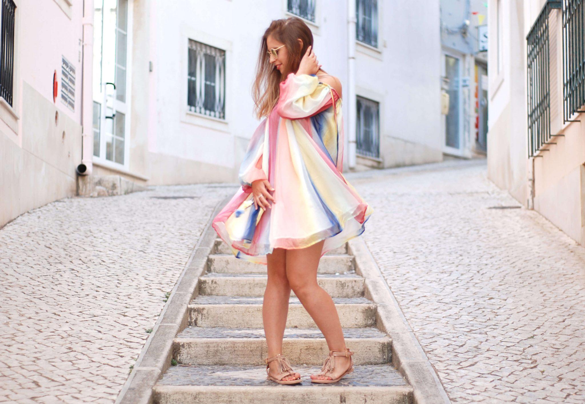 rainbow-dress6