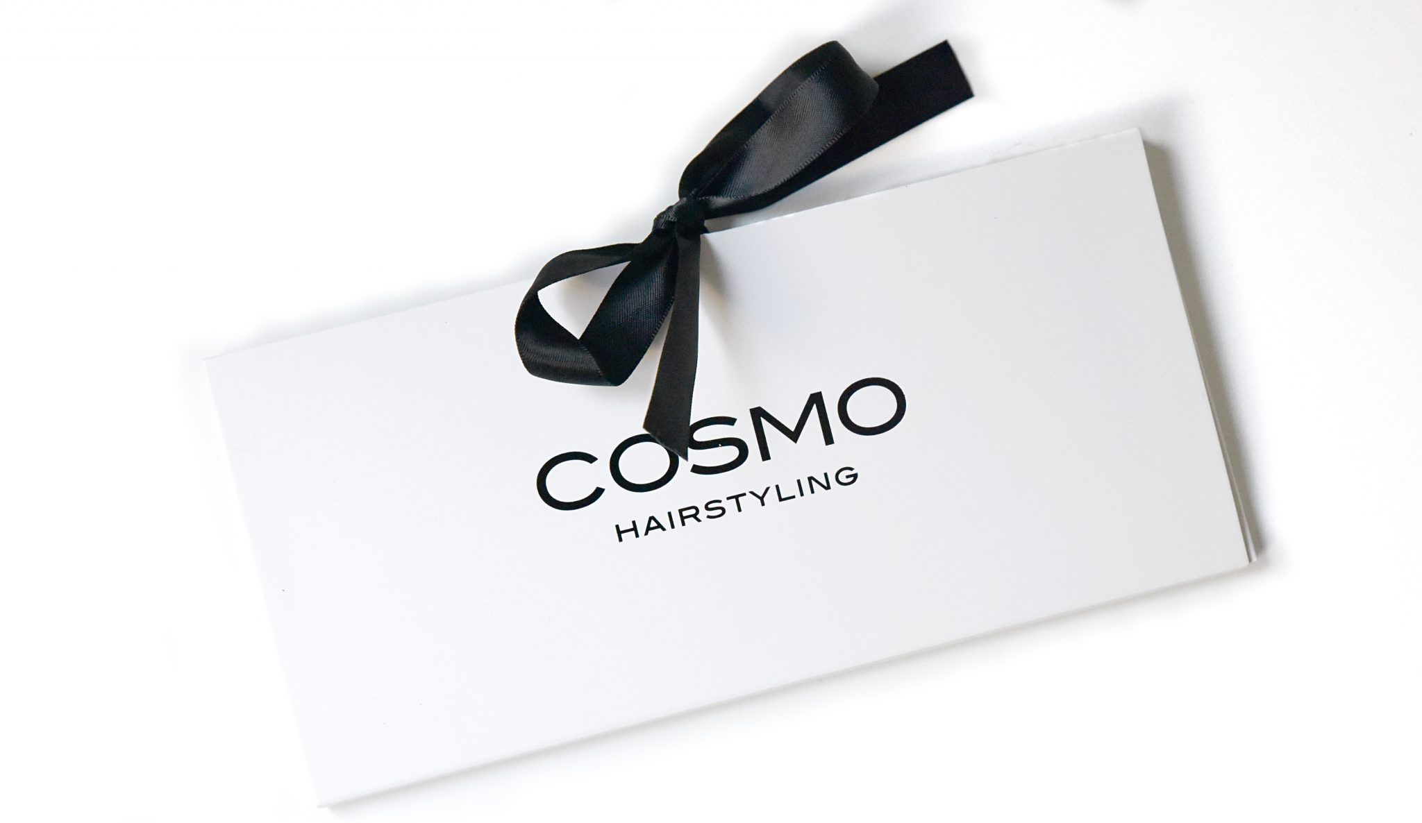 cosmo-hairstyling-give-away