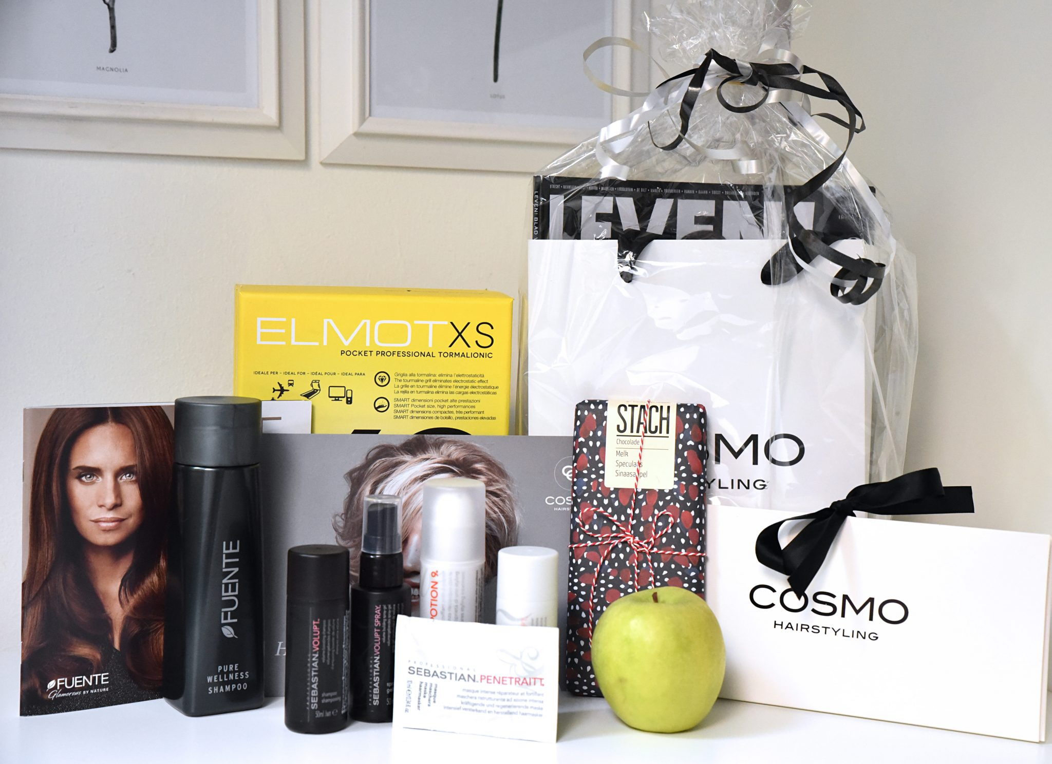 cosmo-hairstyling-goodiebag