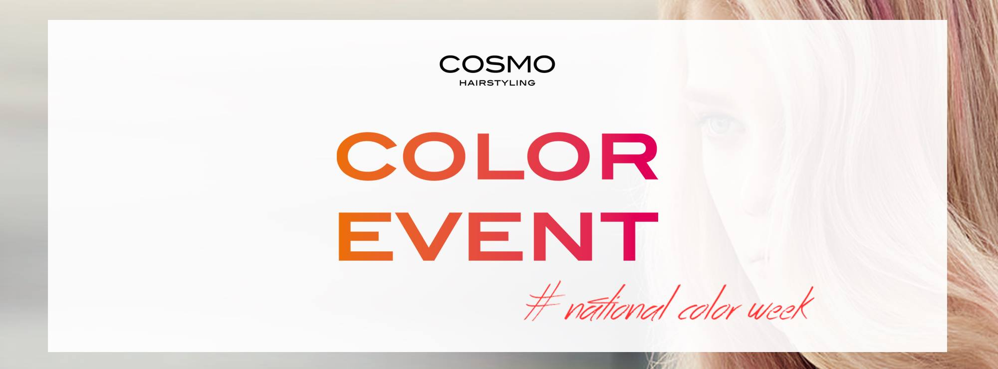 cosmo_color_event