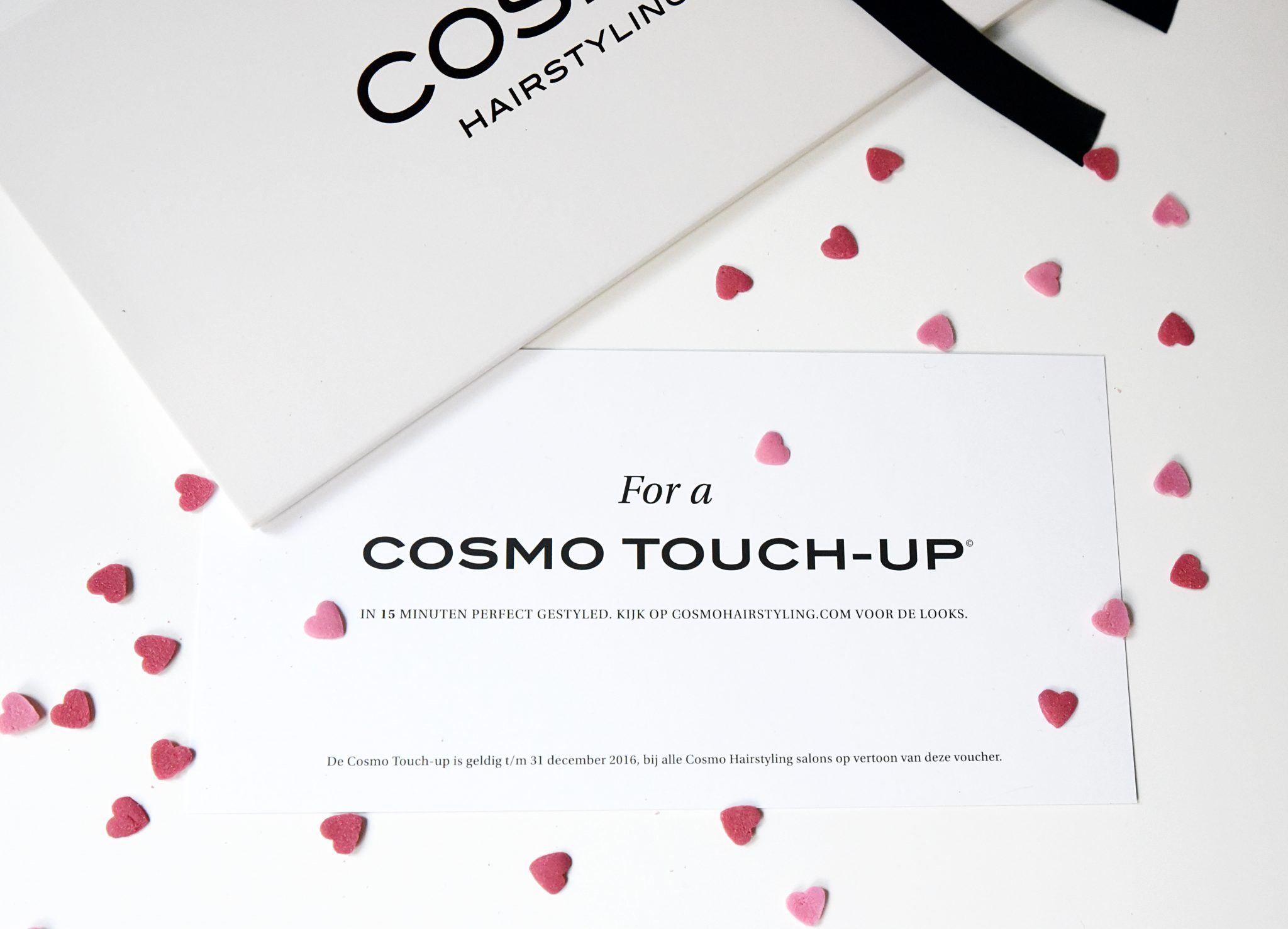 giveaway-cosmo-touch-up