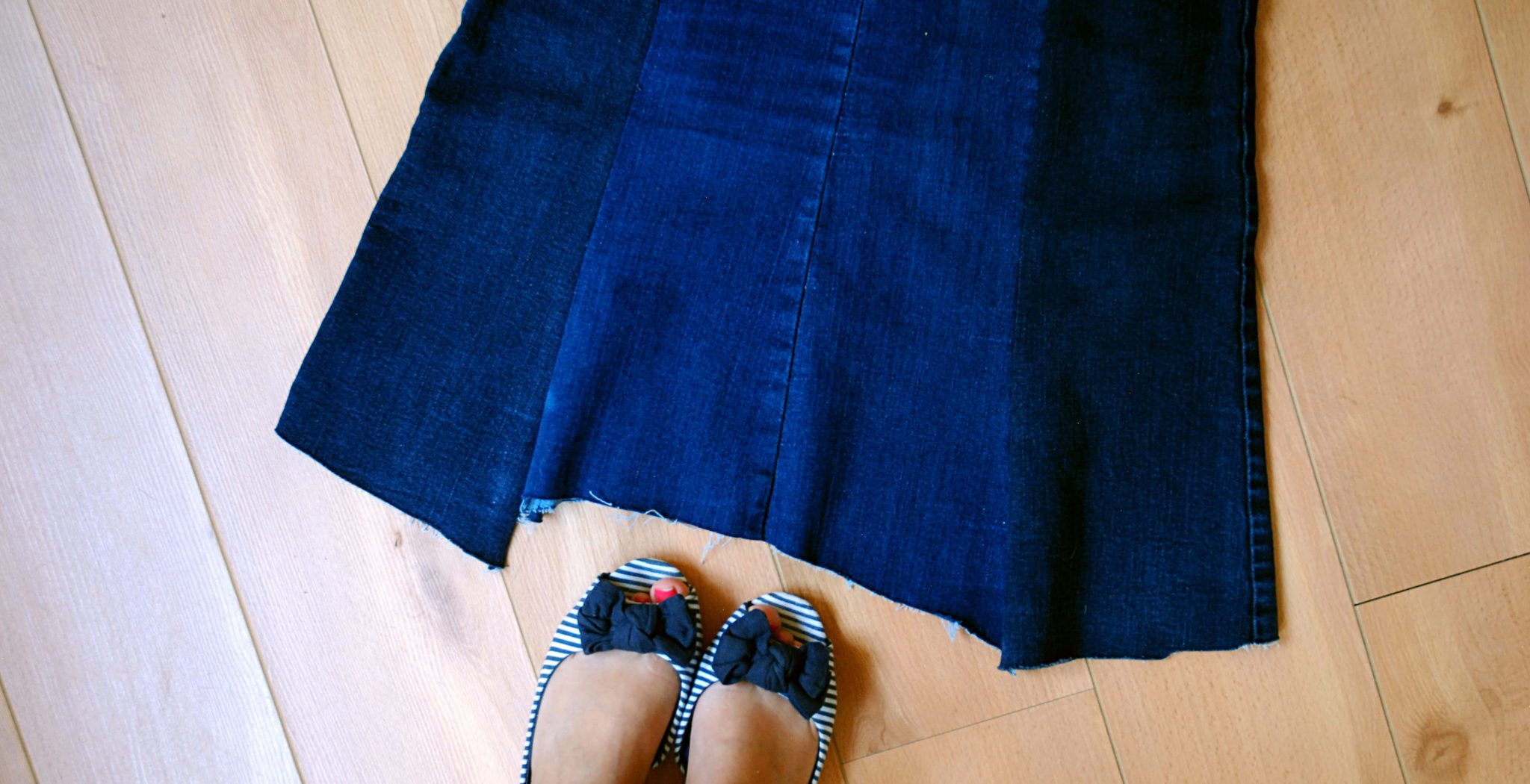 jeans-upcycled-dress-1