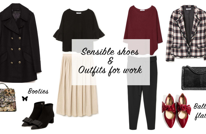 outfit-for-work-sl
