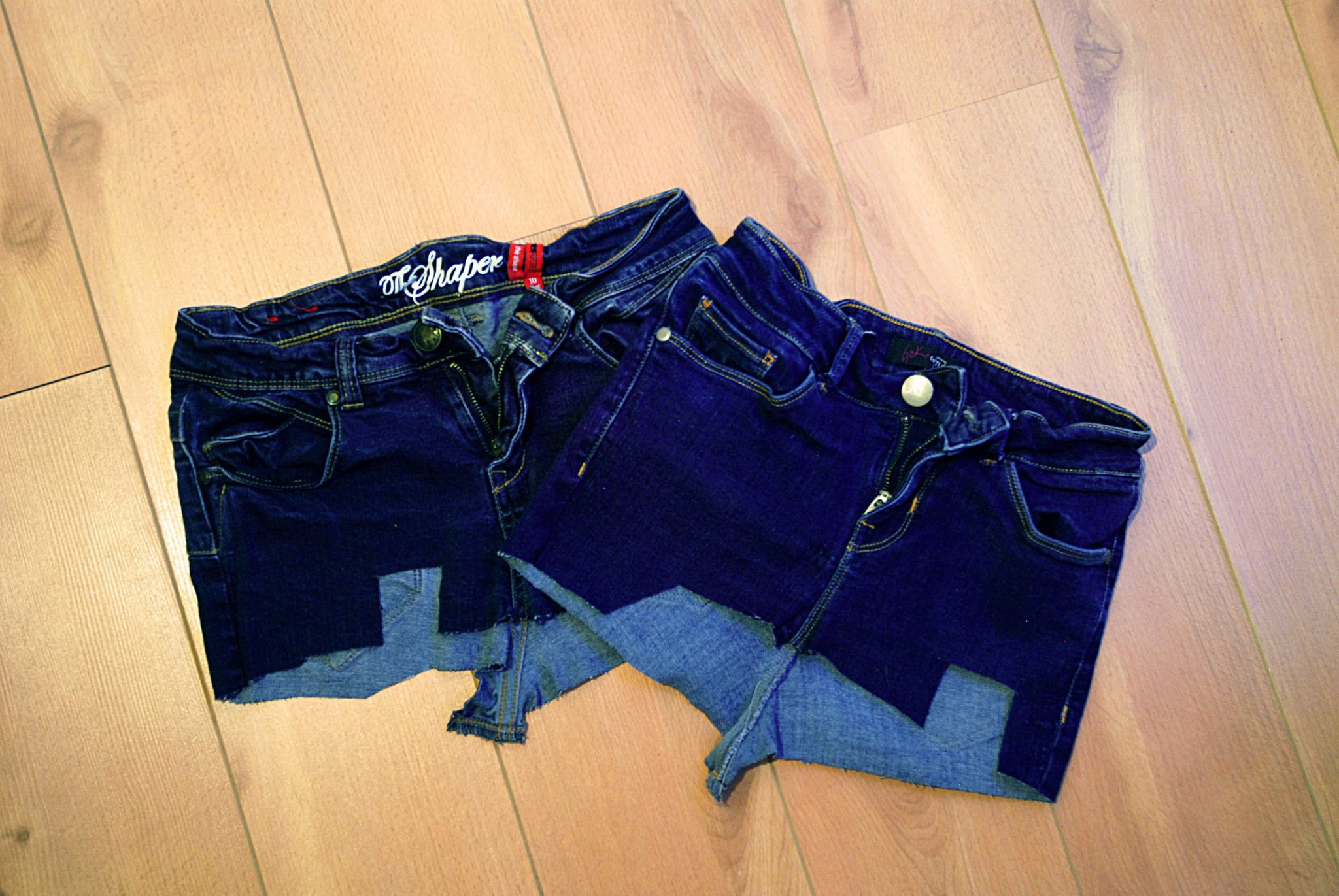 refashion-jeans