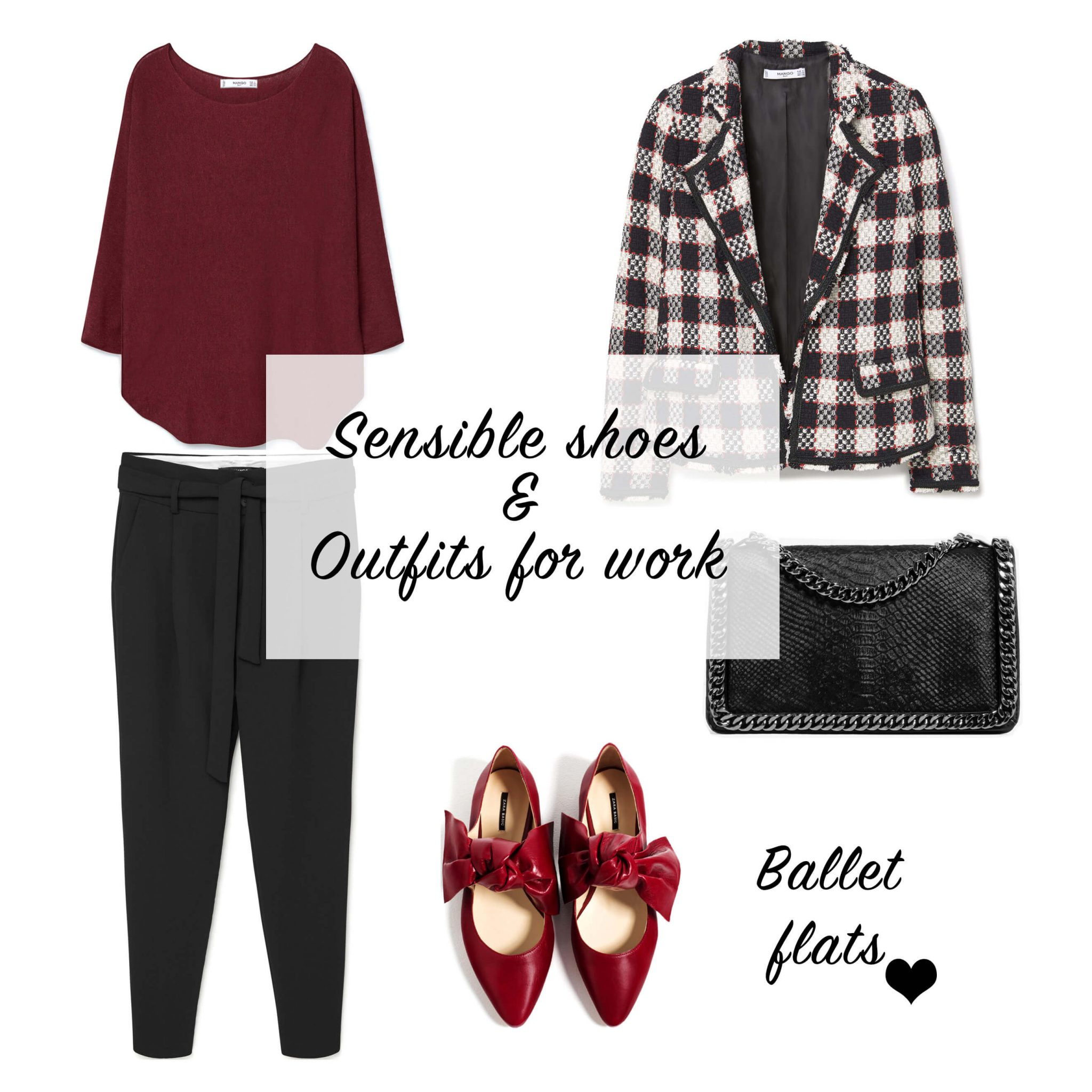 sensible-shoes-outfits-for-work