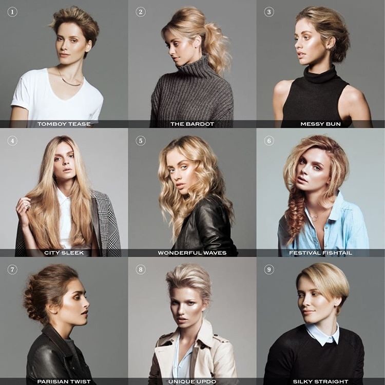 touch-up-cosmo-hairstyling