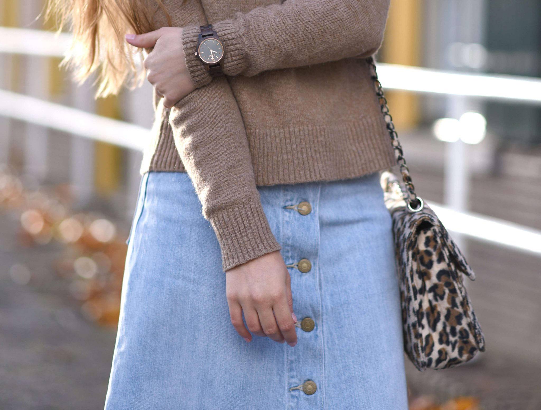 wood-watch-outfit