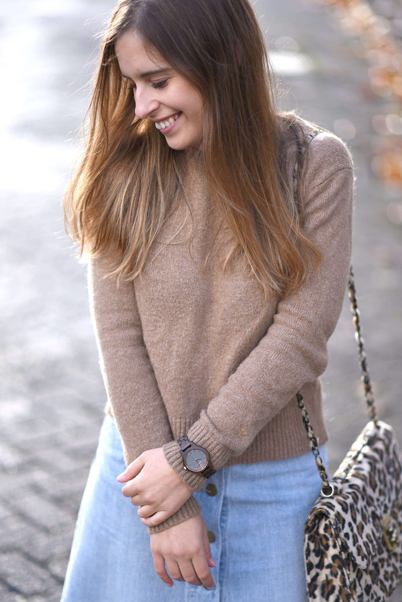 mix-and-match-outfit