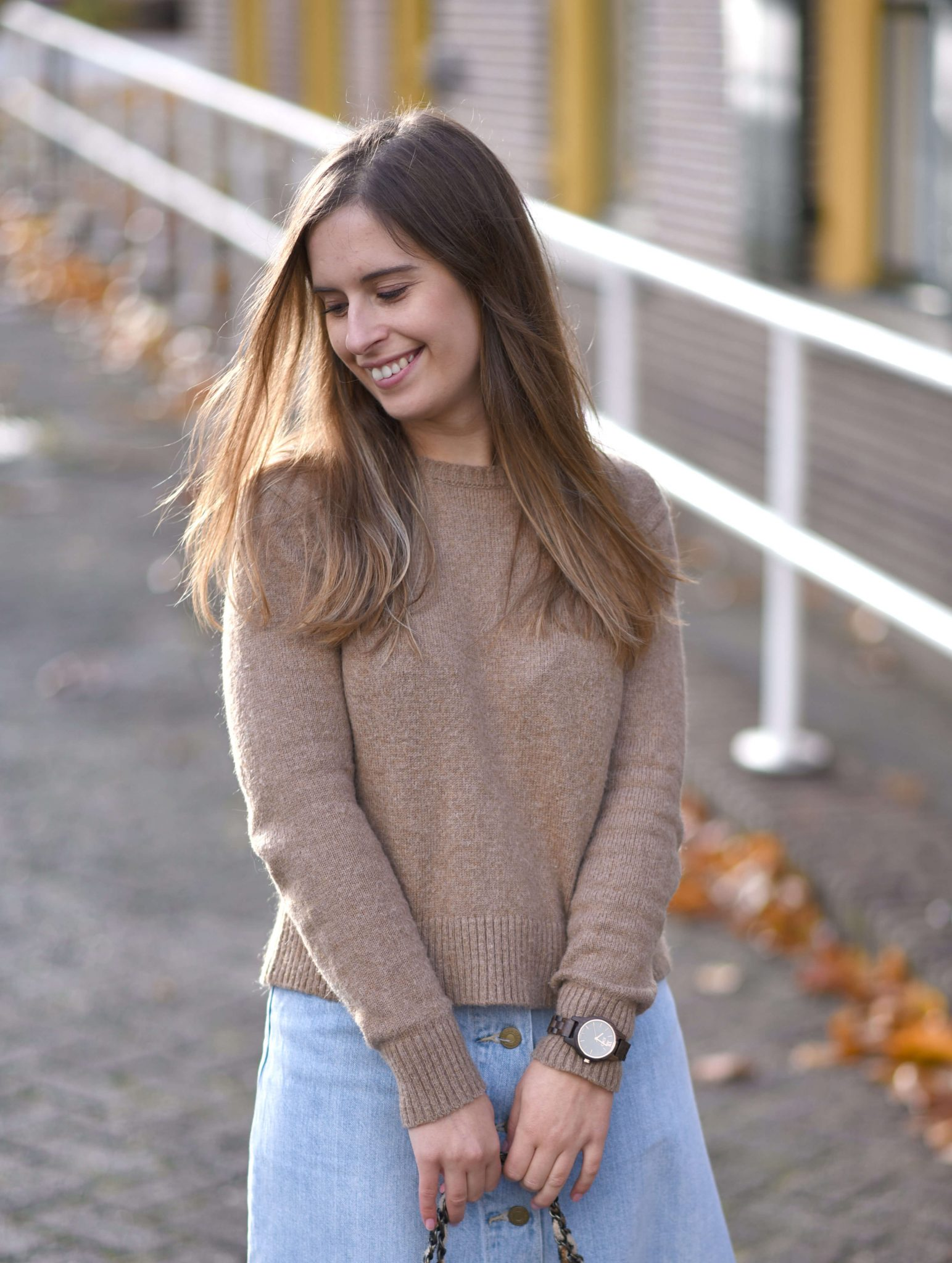 fall-outfit-prints