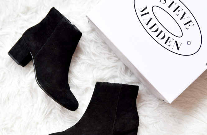 ankle-boots-aw16-thepetitecat