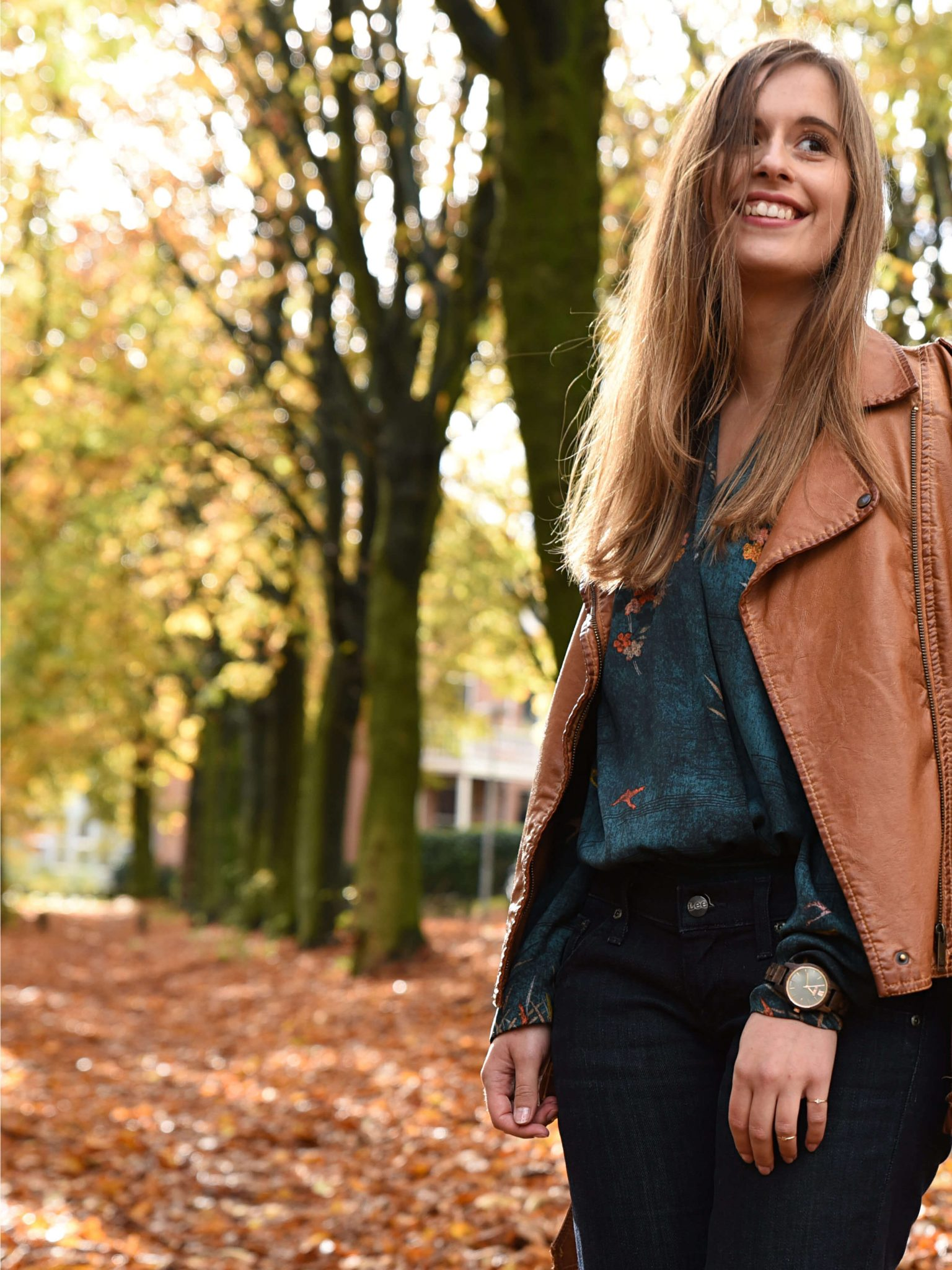 fall-outfit-jord-watches