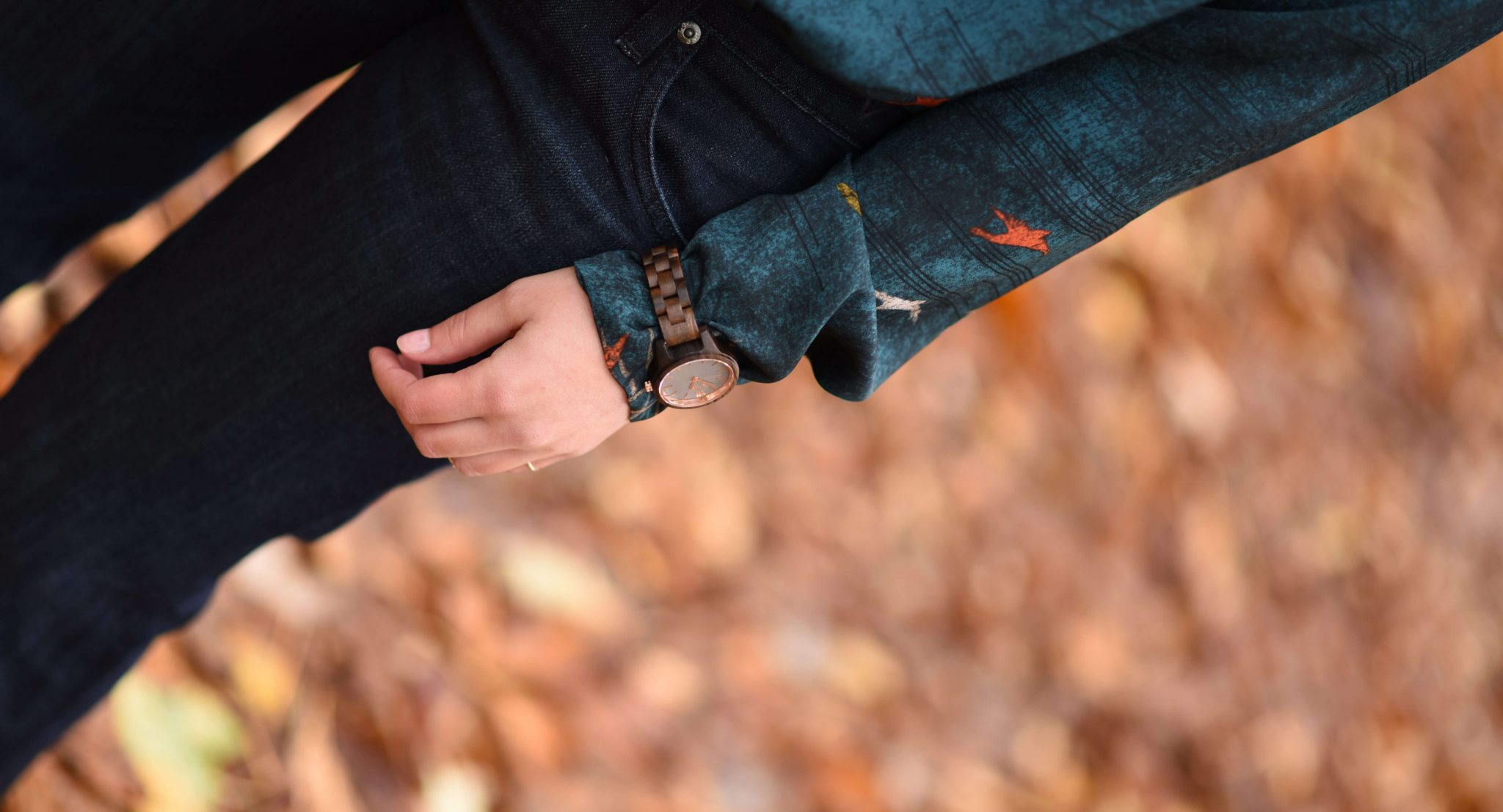 fall-outfit-jord-wood-watches-1