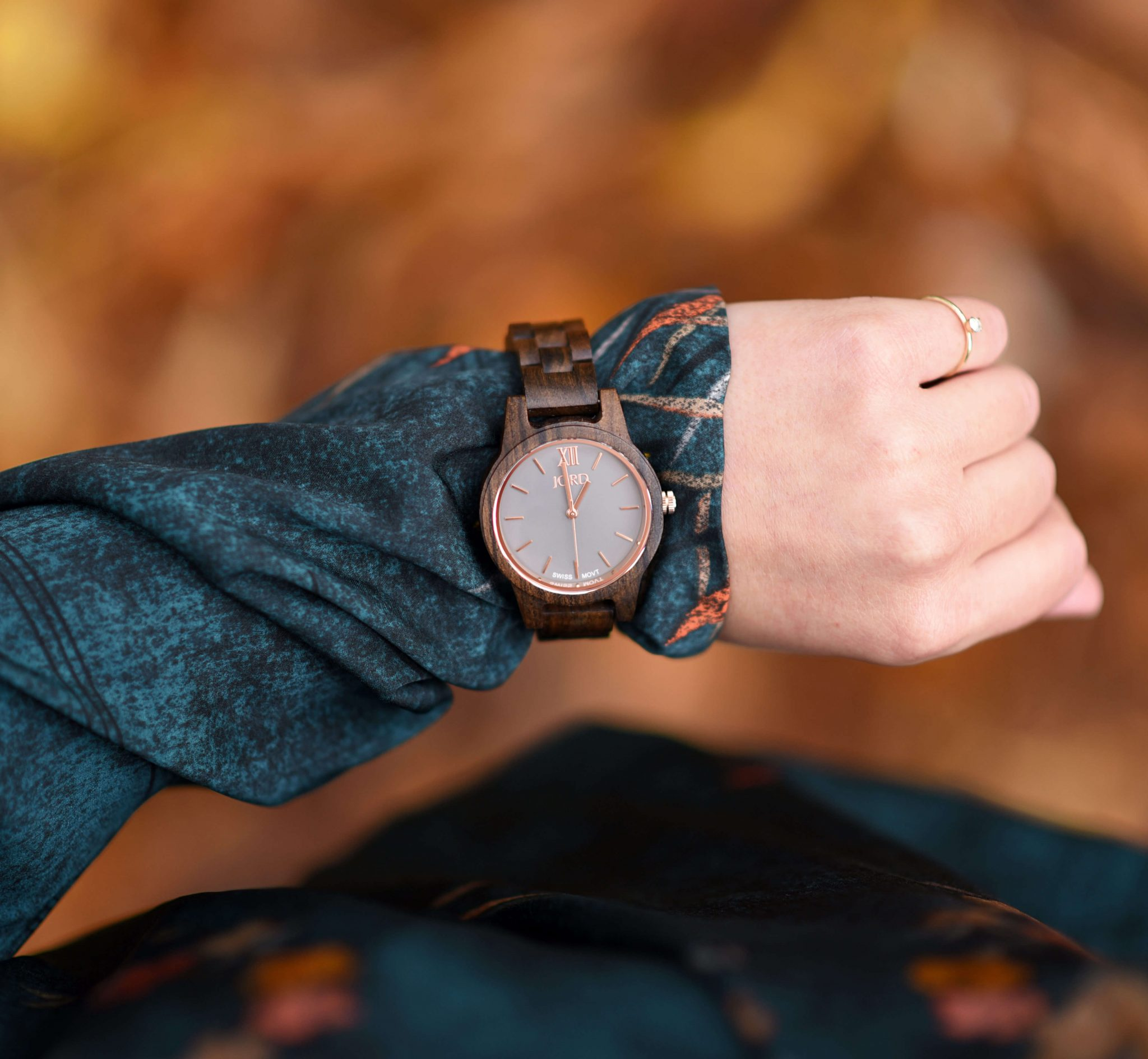 jord-watches-styling