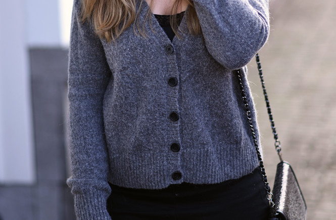 knits-and-lace-trend