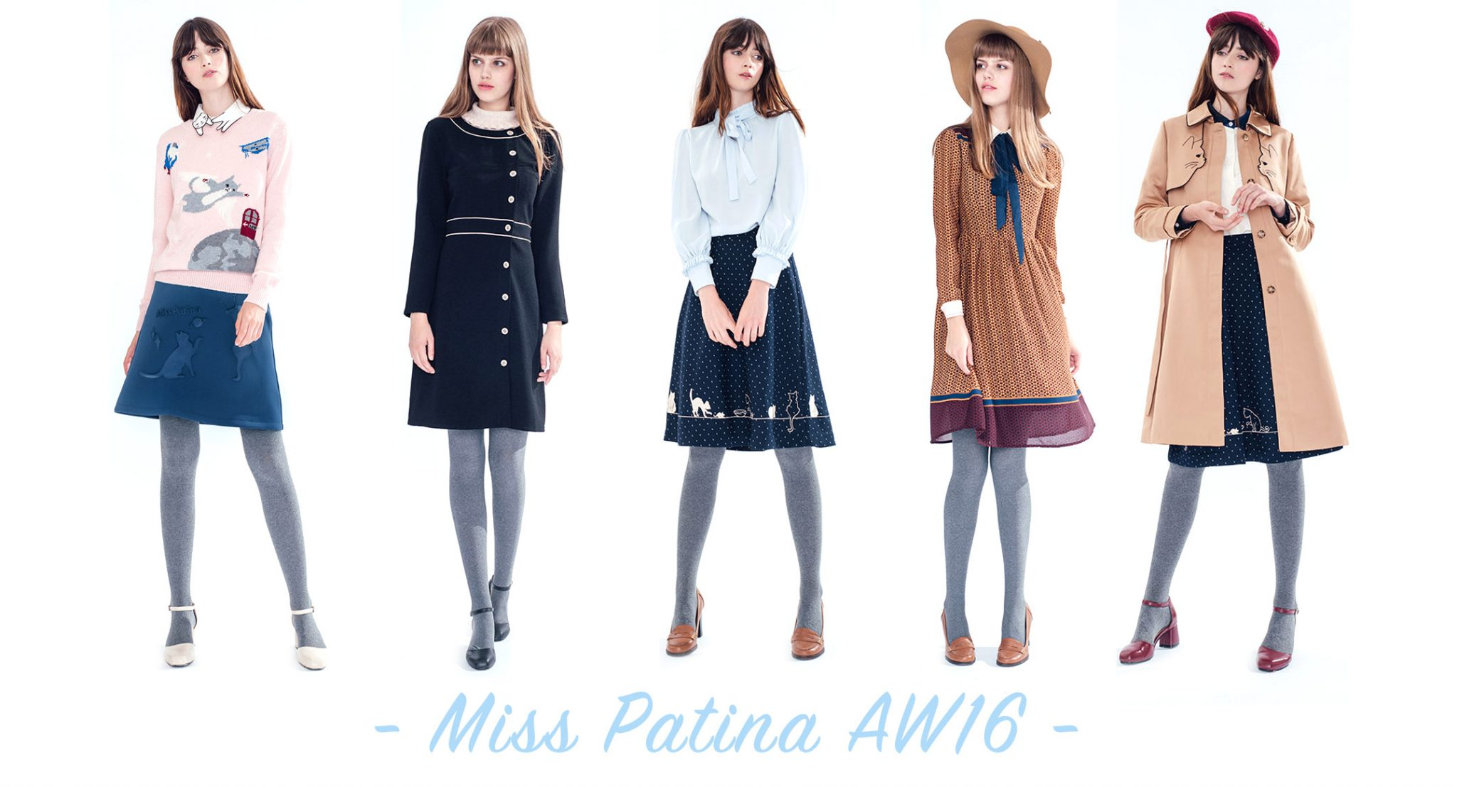 miss-patina-wishlist
