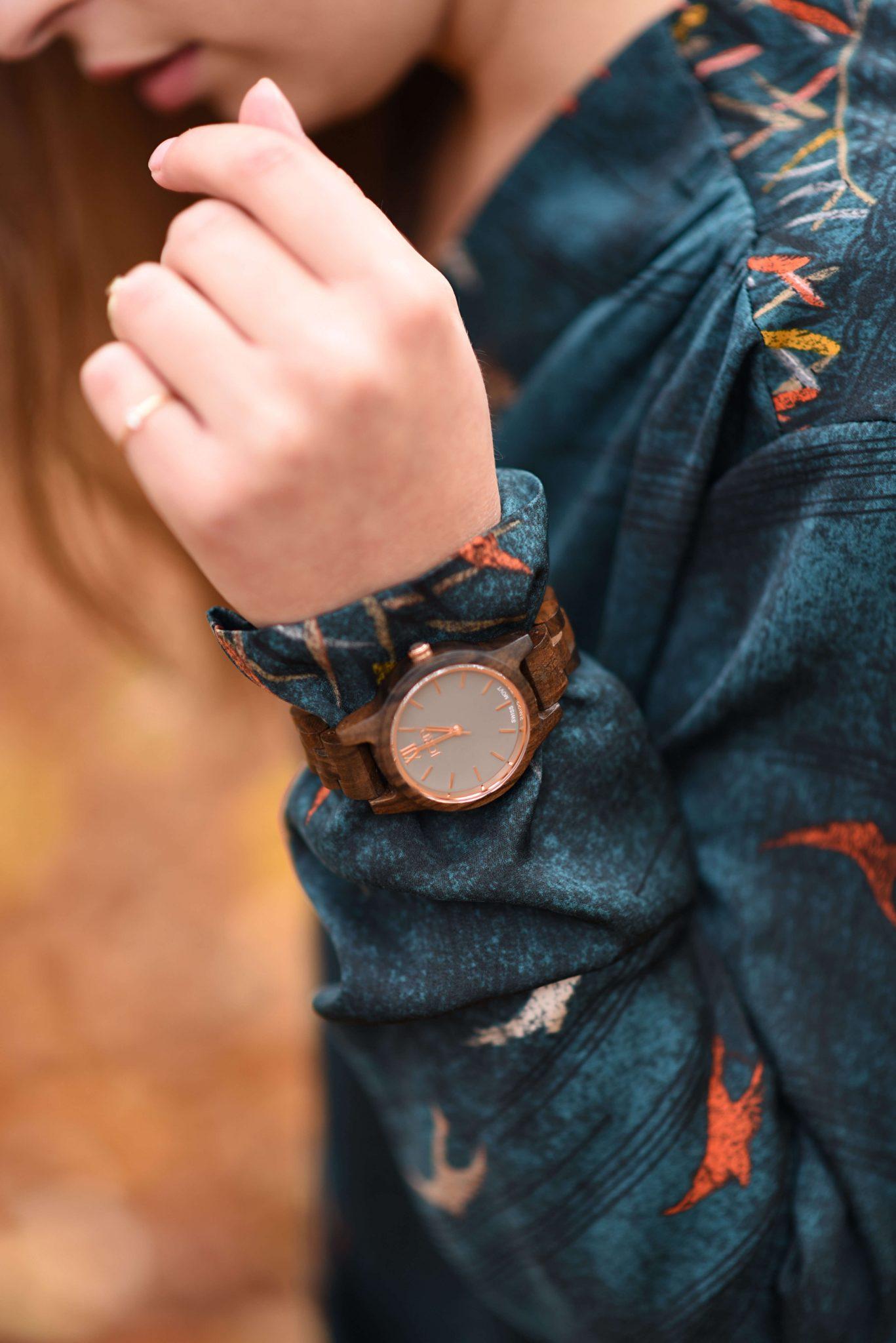 styling-wood-watch