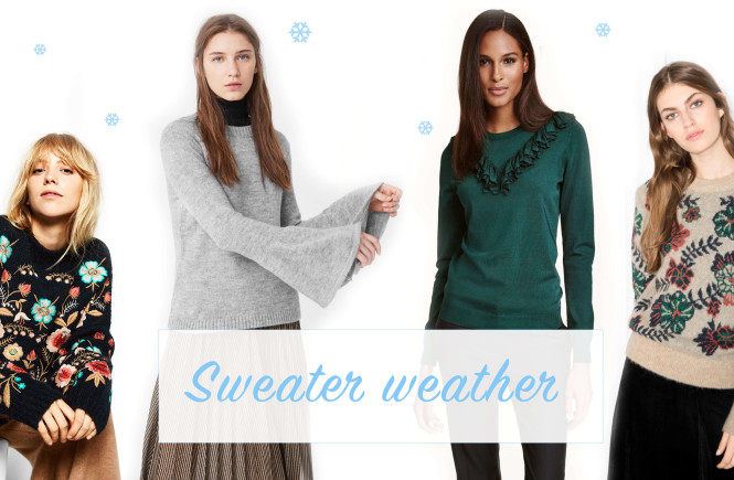 sweater_weather