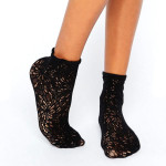 wolford-lace-socks