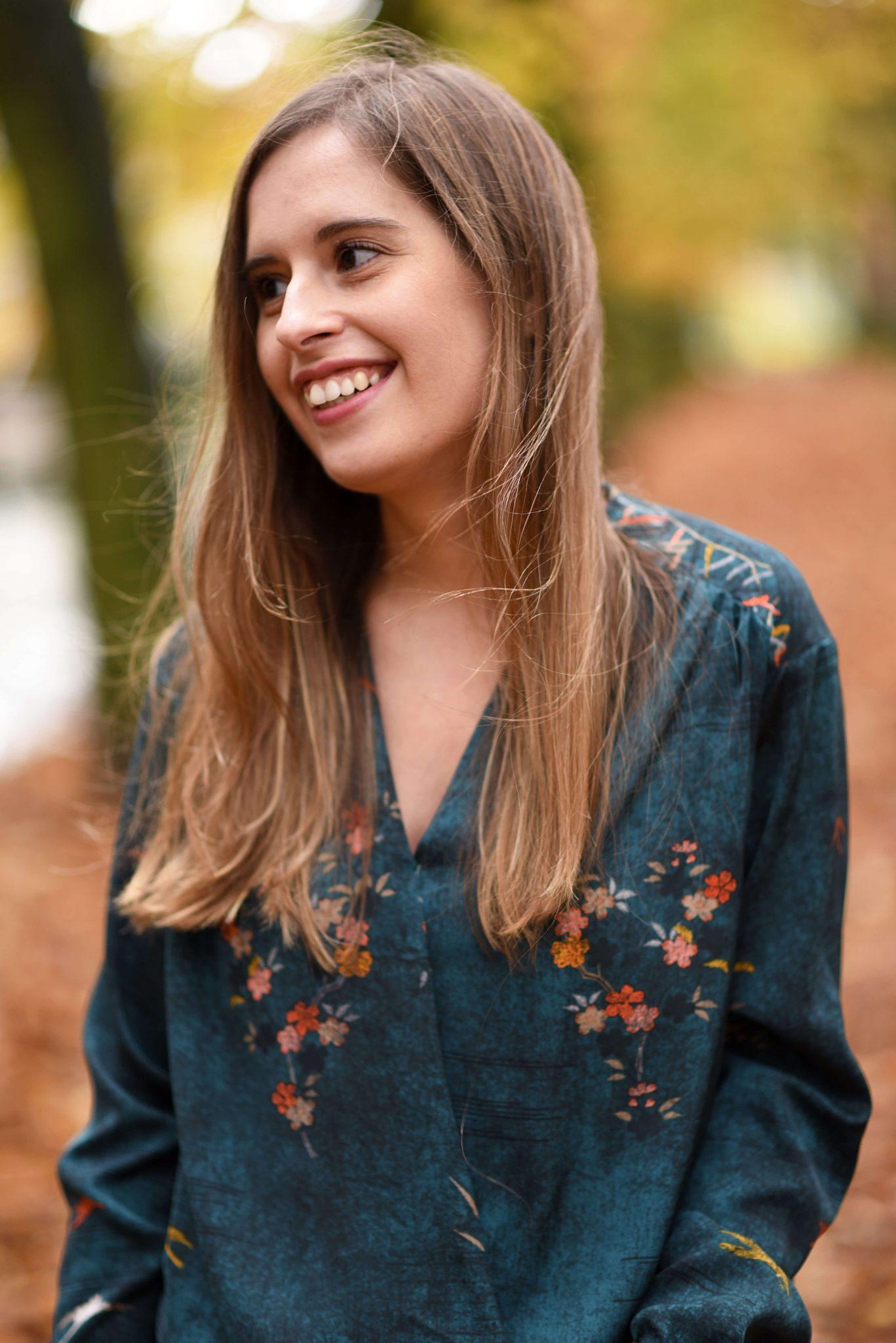 zara-blouse-body-aw16