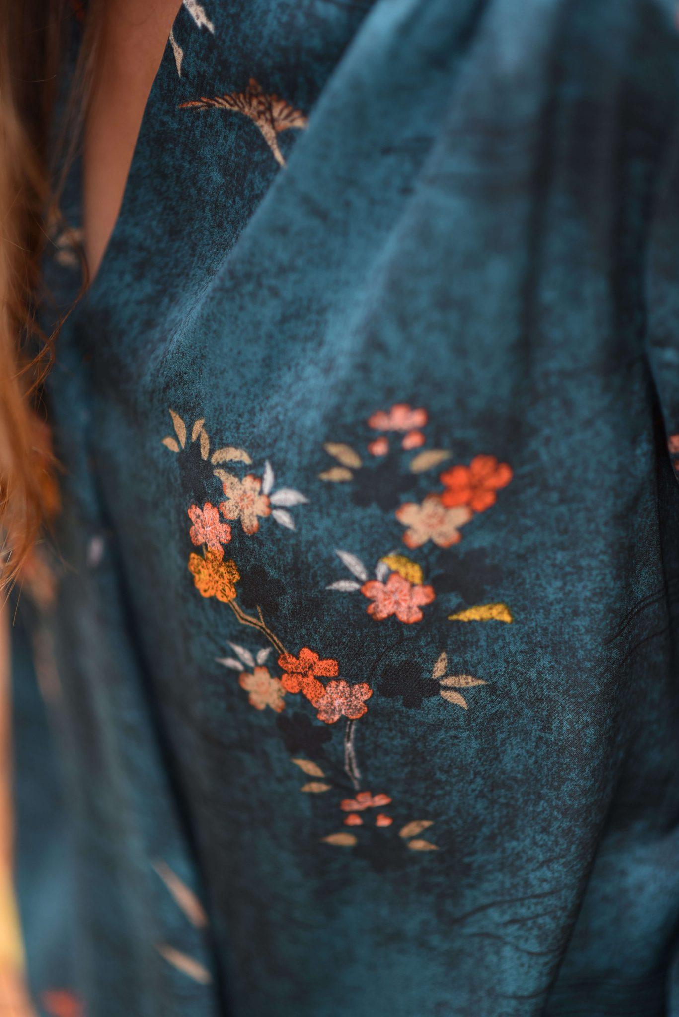 zara-blouse-fall