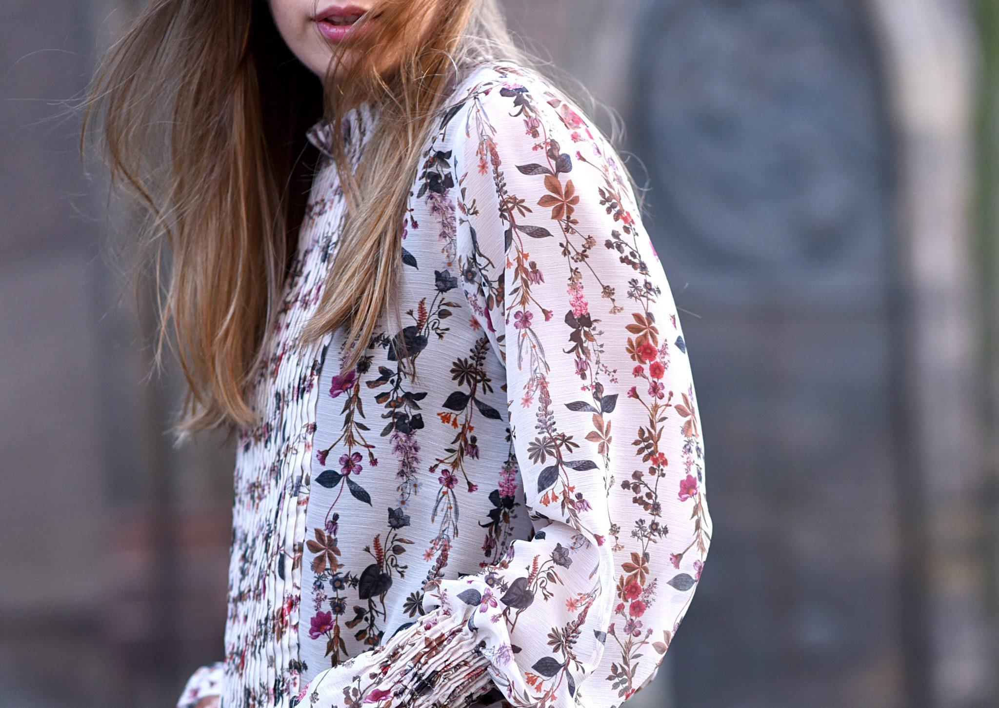 florals-zara-thepetitecat