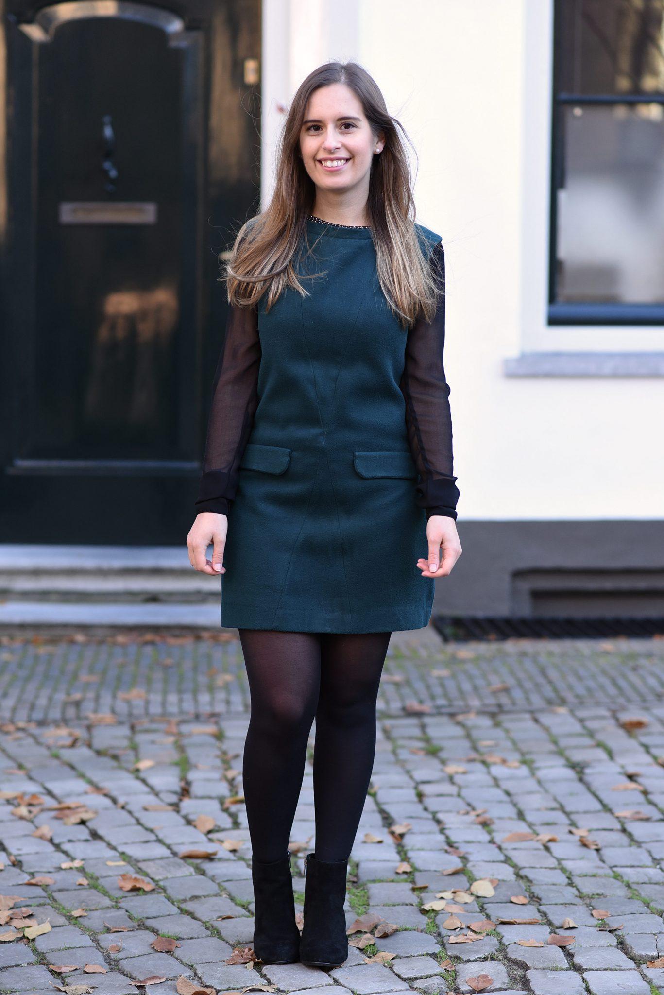 my-first-handmade-dress-blogged-thepetitecat