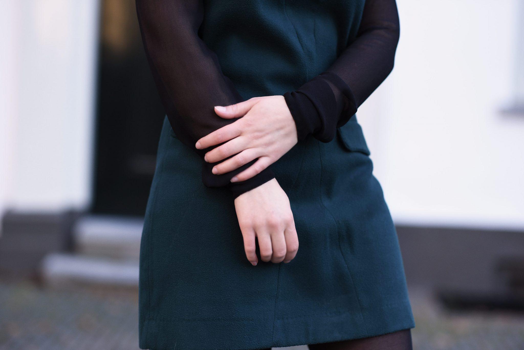 my-first-handmade-dress-pockets-thepetitecat