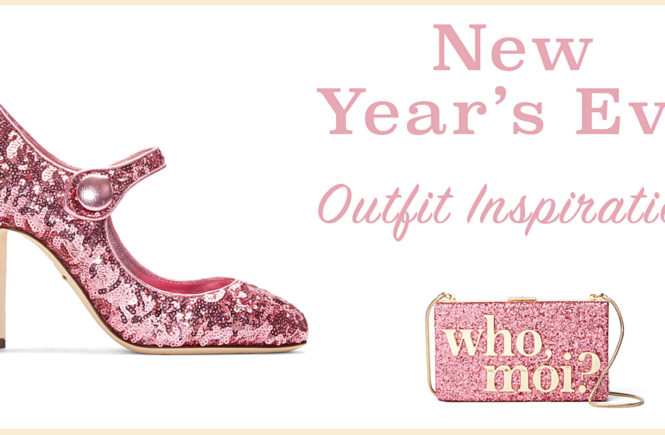 outfit-inspiration-new-years-eve-thepetitecat