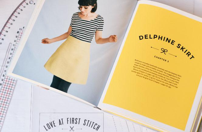 delphine-skirt-thepetitecat