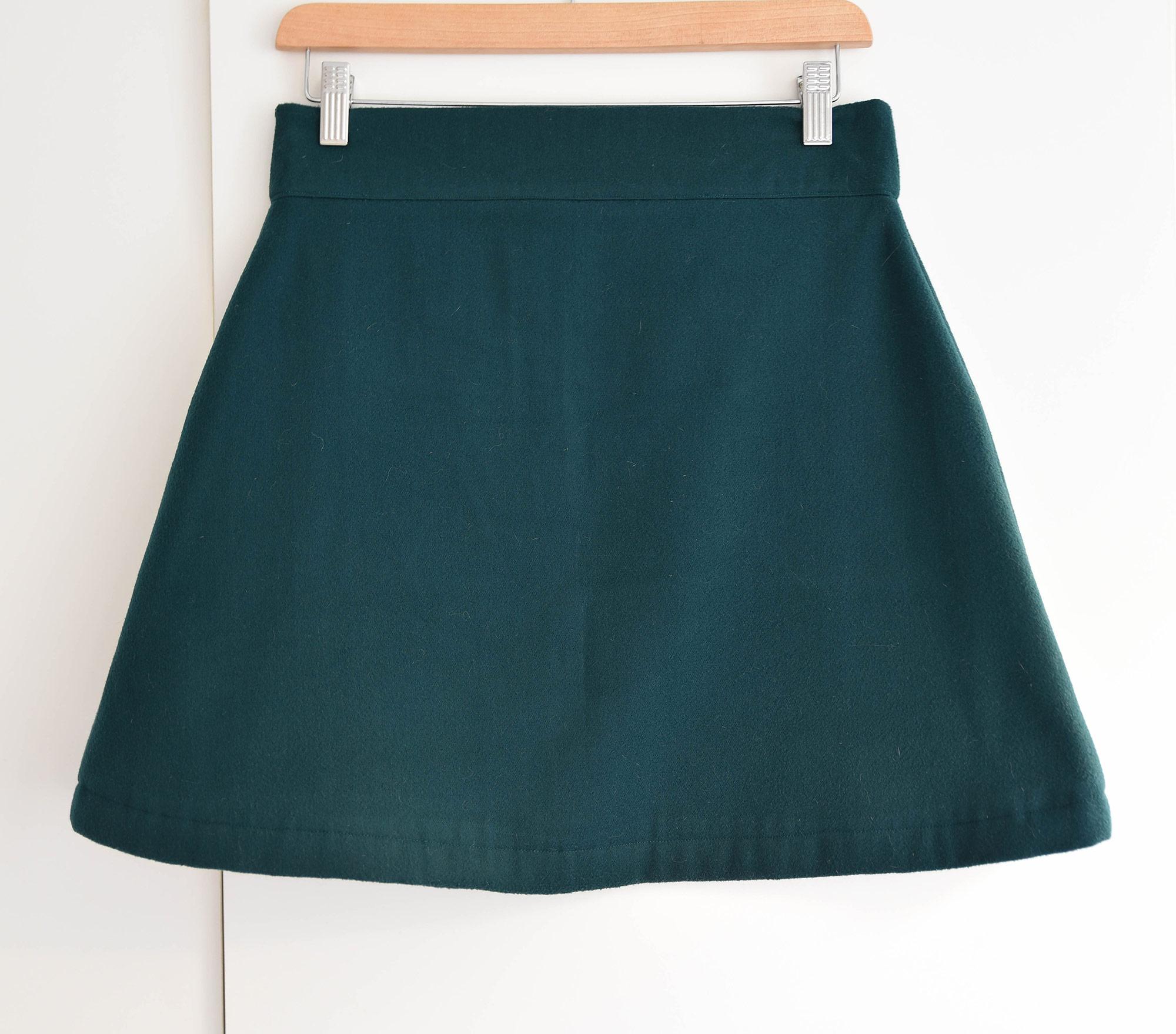 delphine-skirt-thepetitecat1