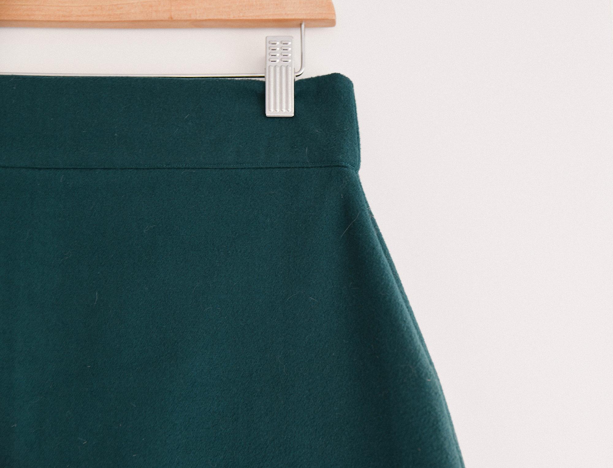 delphine-skirt-thepetitecat2