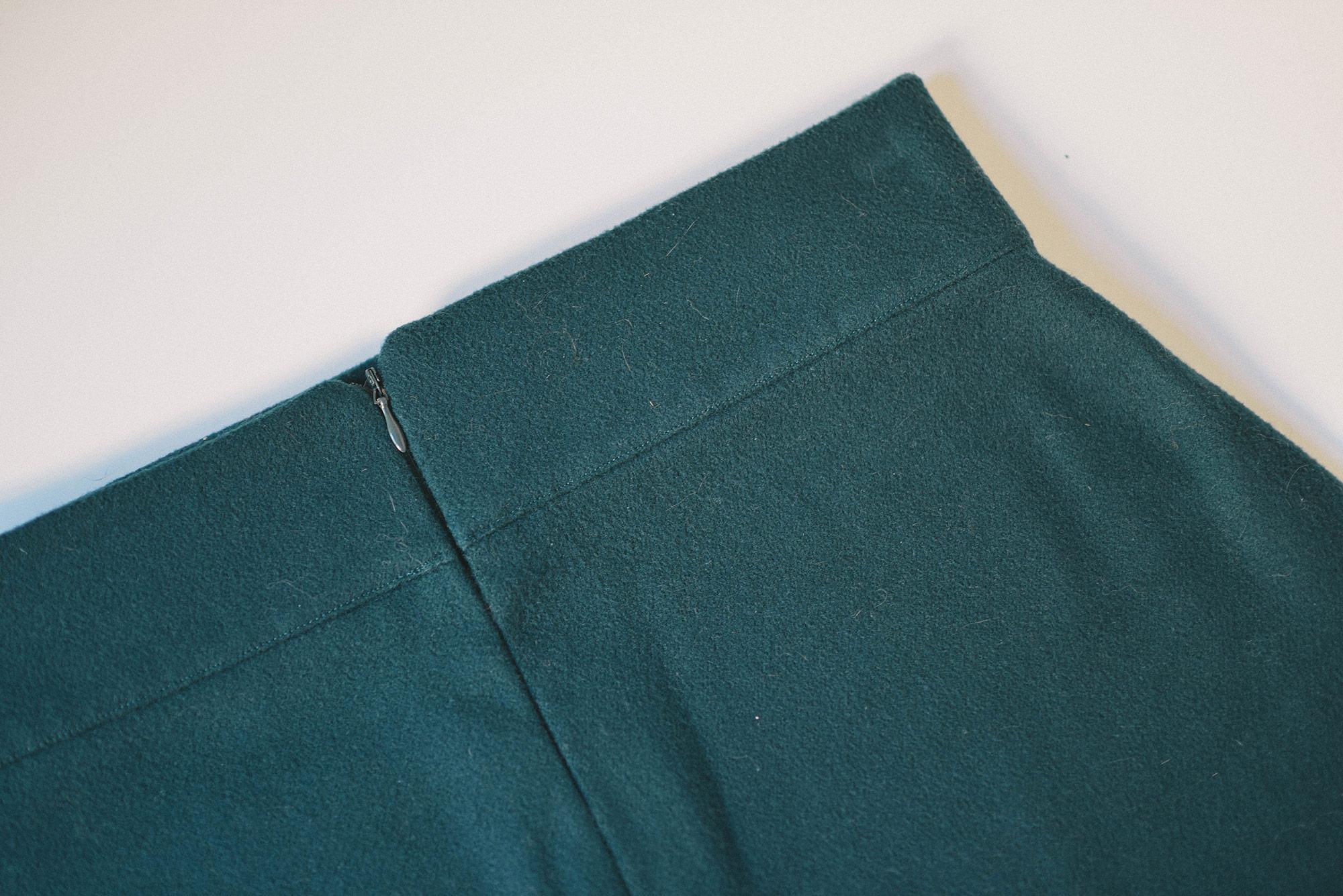 delphine-skirt-thepetitecat4