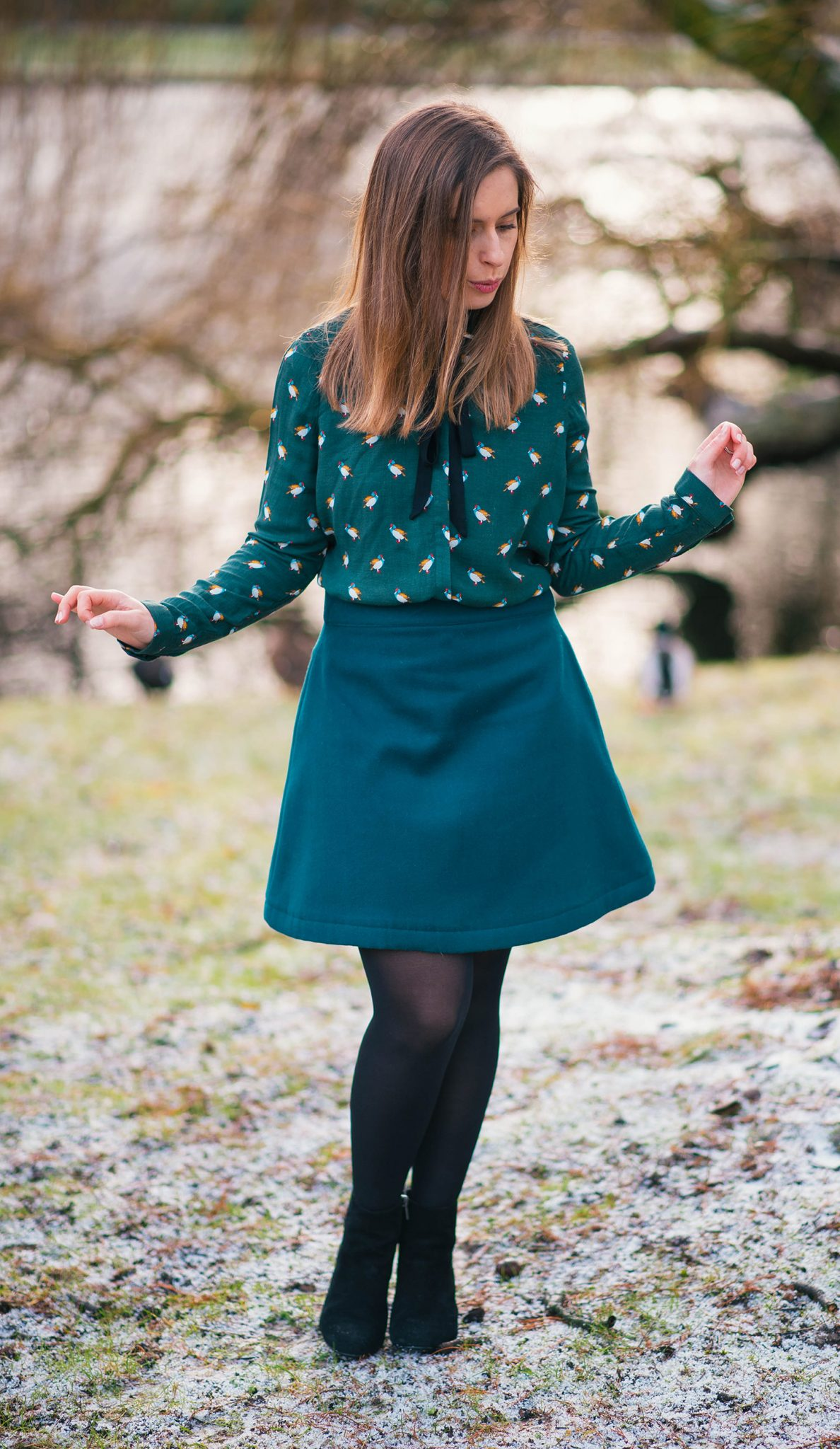 duck-tales-thepetitecat-outfit-inspiration