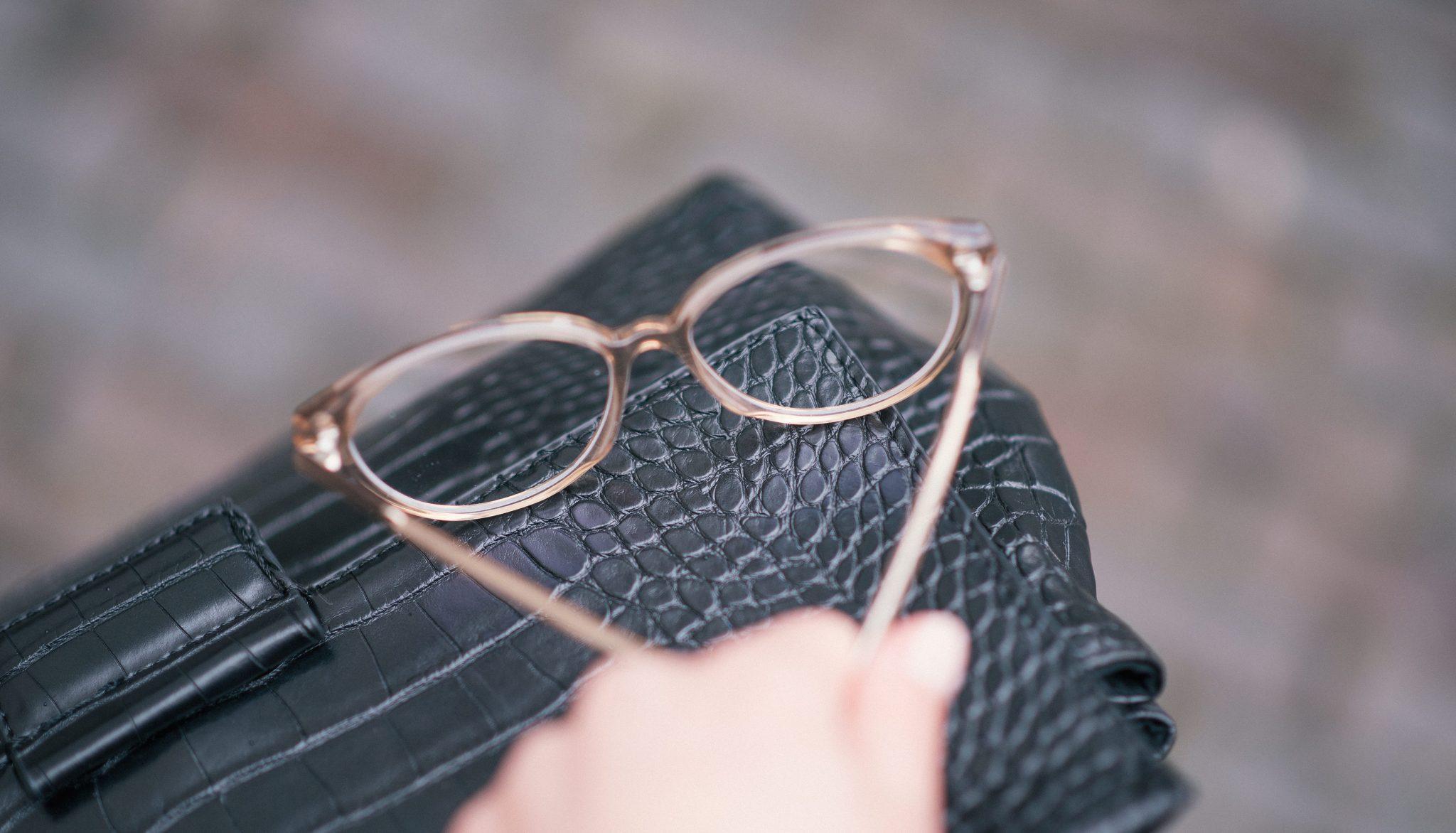 new-frames-polette-the-petite-cat-amour