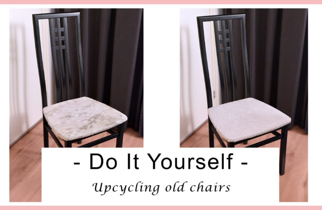 old-chairs-upcycling-thepetitecat