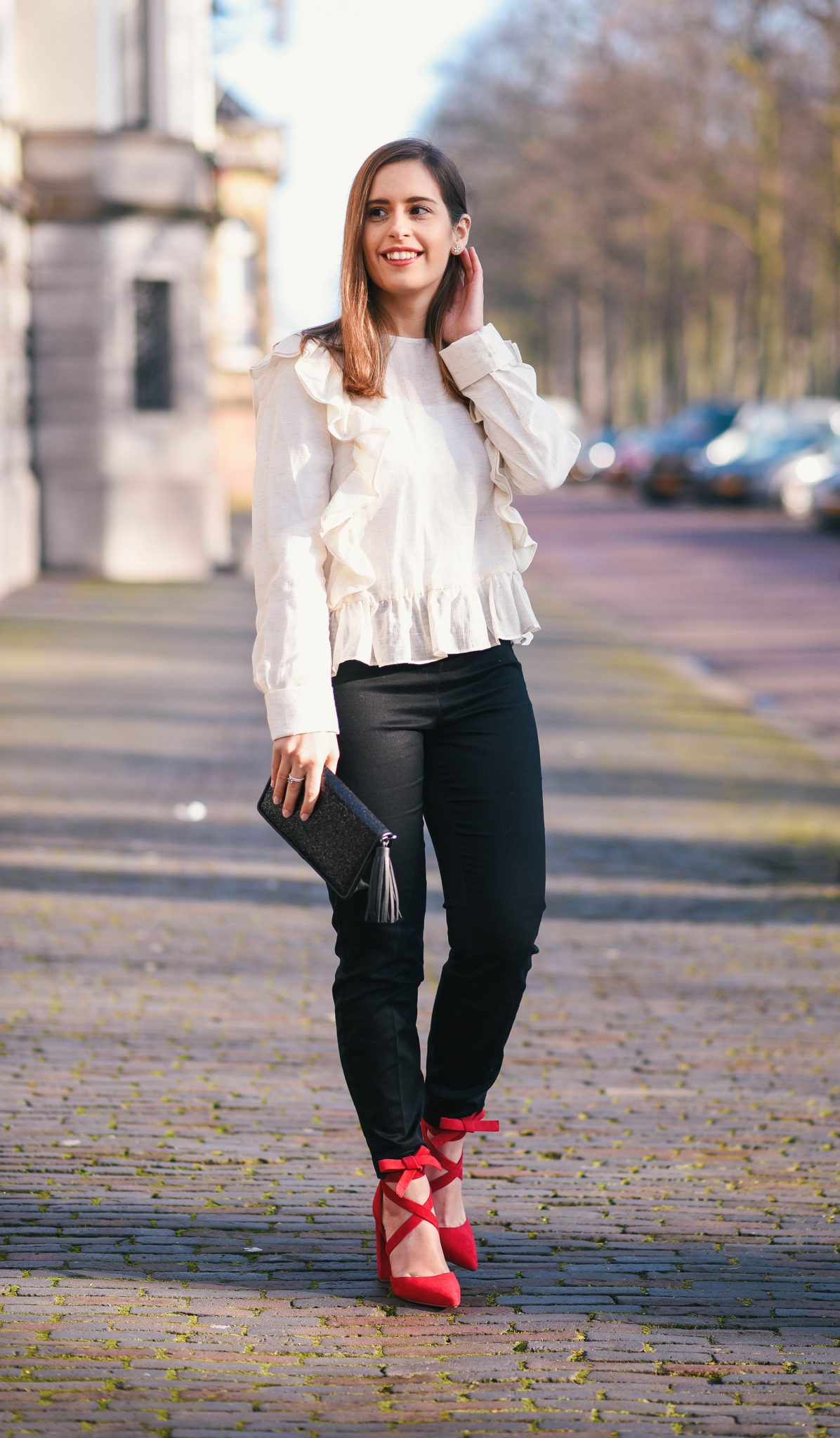 date-night-outfit-inspiration-thepetitecat-sachashoes